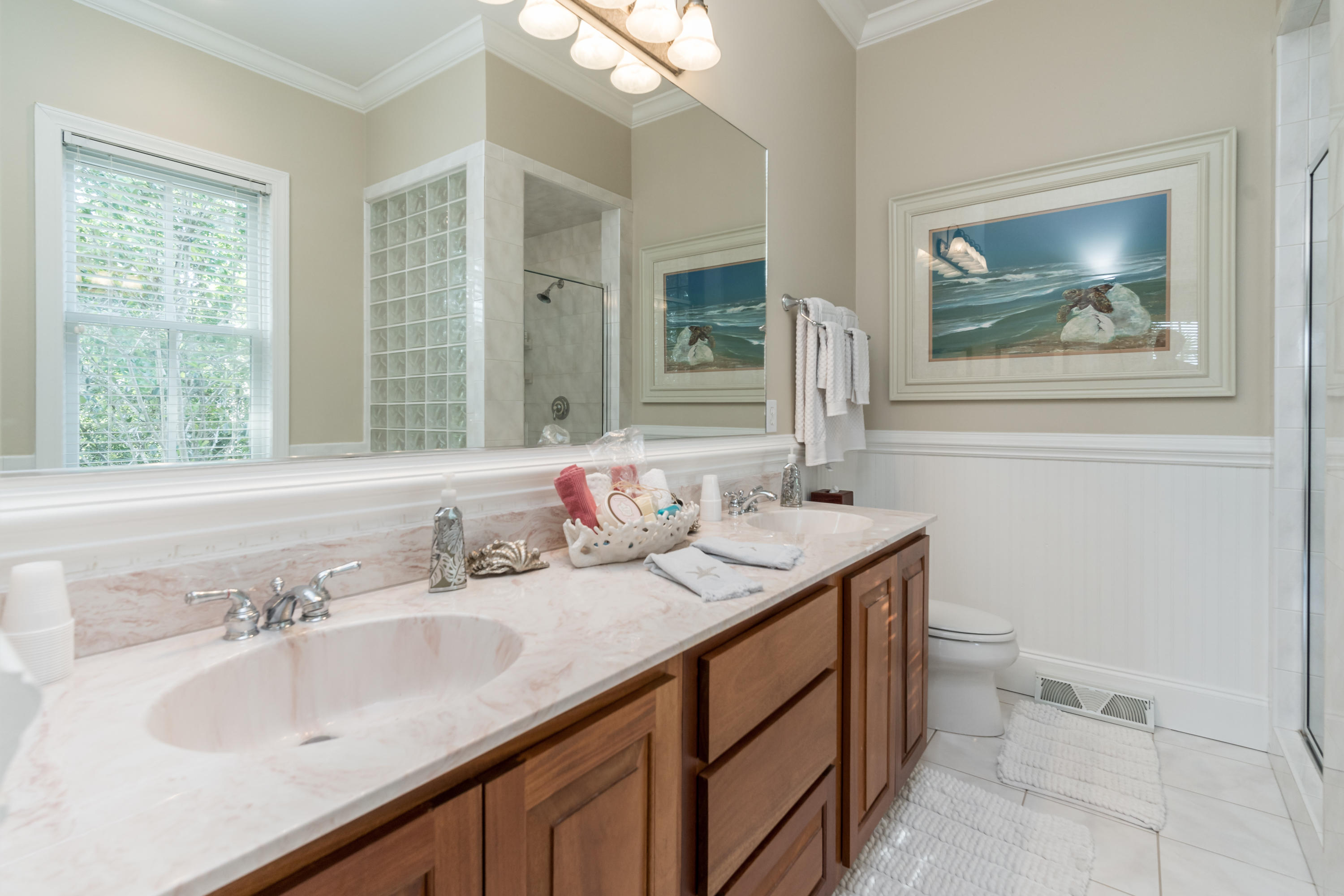 Andover at Park West Homes For Sale - 2092 Ashburton, Mount Pleasant, SC - 19