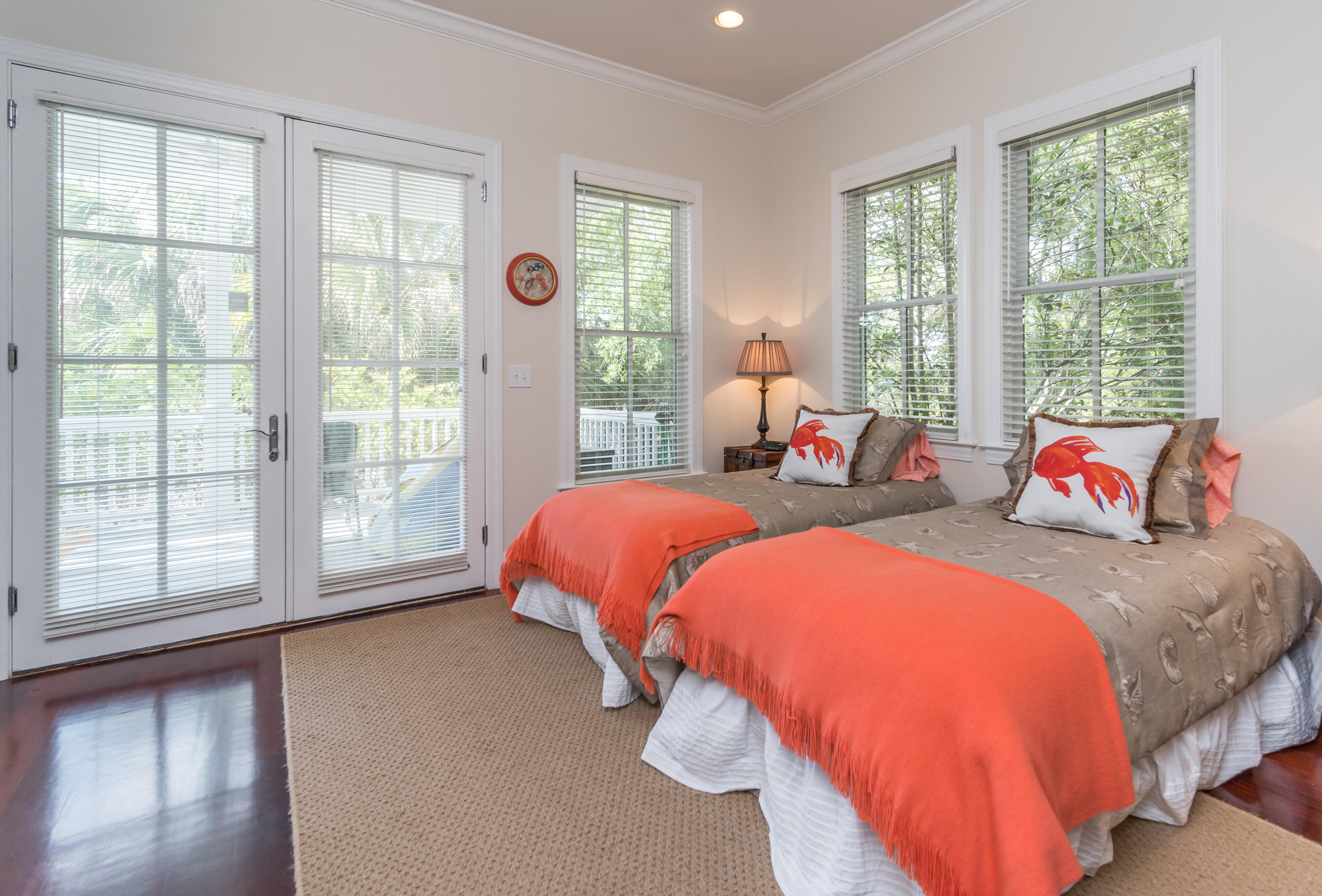Andover at Park West Homes For Sale - 2092 Ashburton, Mount Pleasant, SC - 20