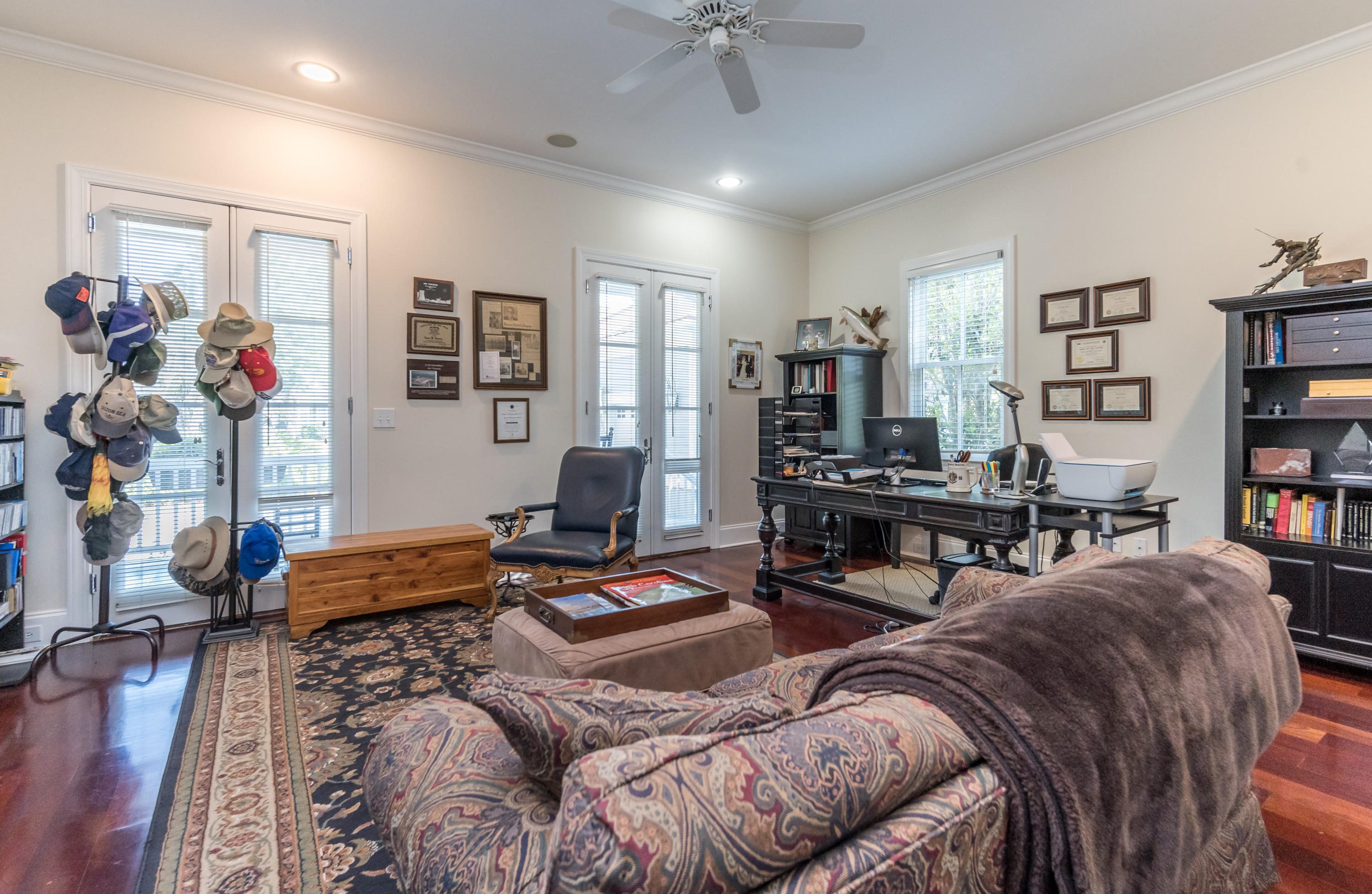Andover at Park West Homes For Sale - 2092 Ashburton, Mount Pleasant, SC - 15
