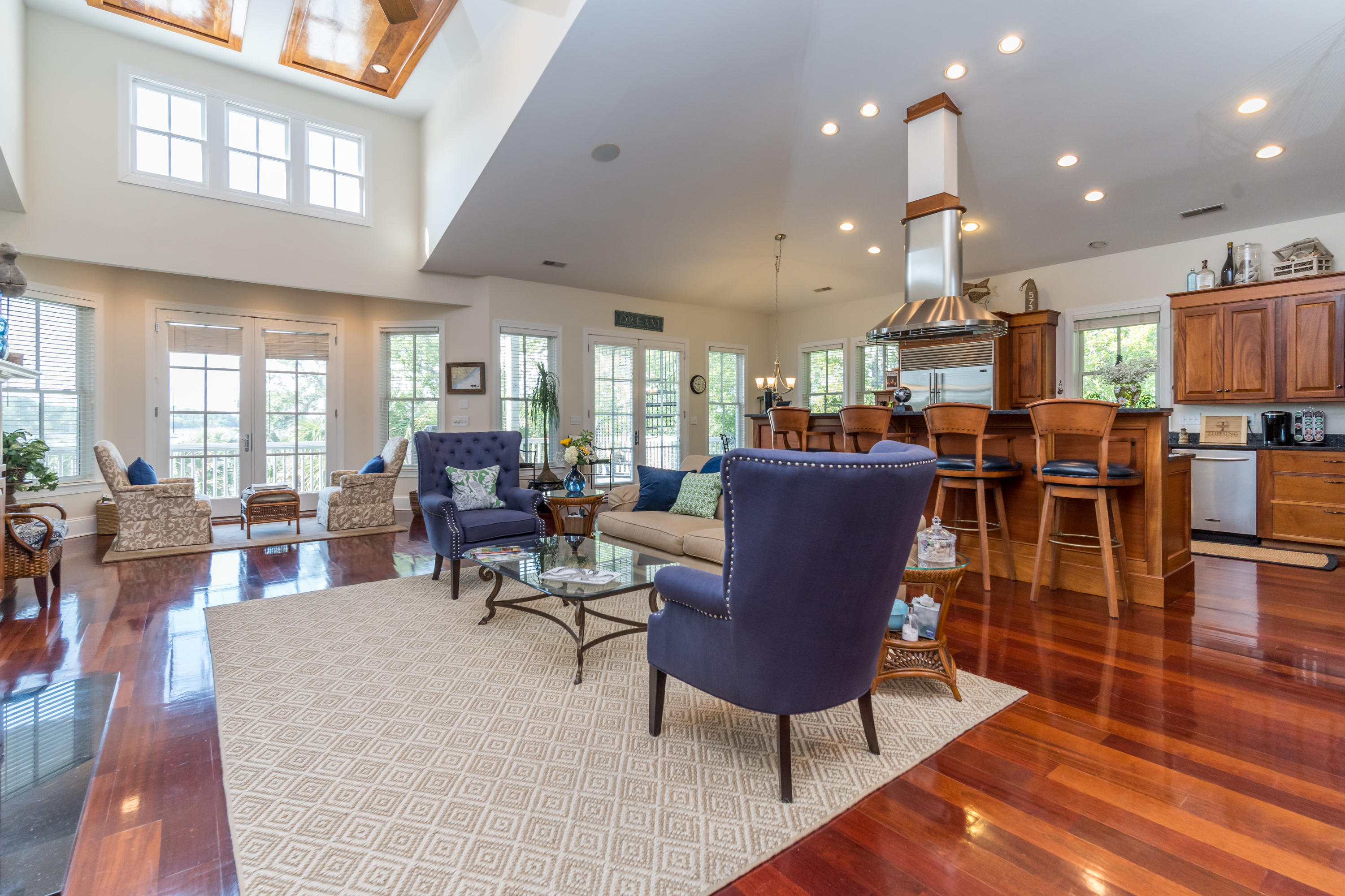 Andover at Park West Homes For Sale - 2092 Ashburton, Mount Pleasant, SC - 16
