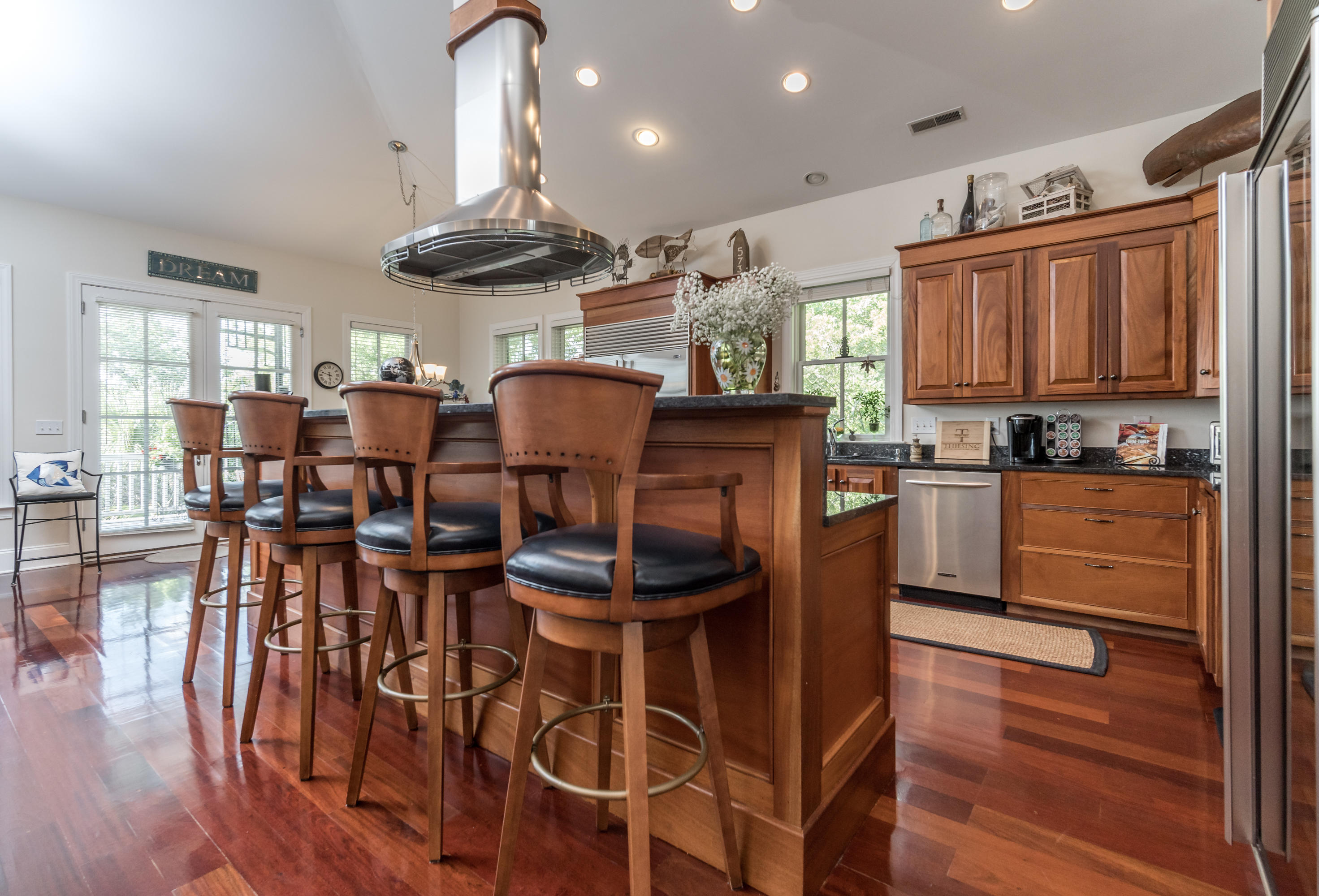 Andover at Park West Homes For Sale - 2092 Ashburton, Mount Pleasant, SC - 17