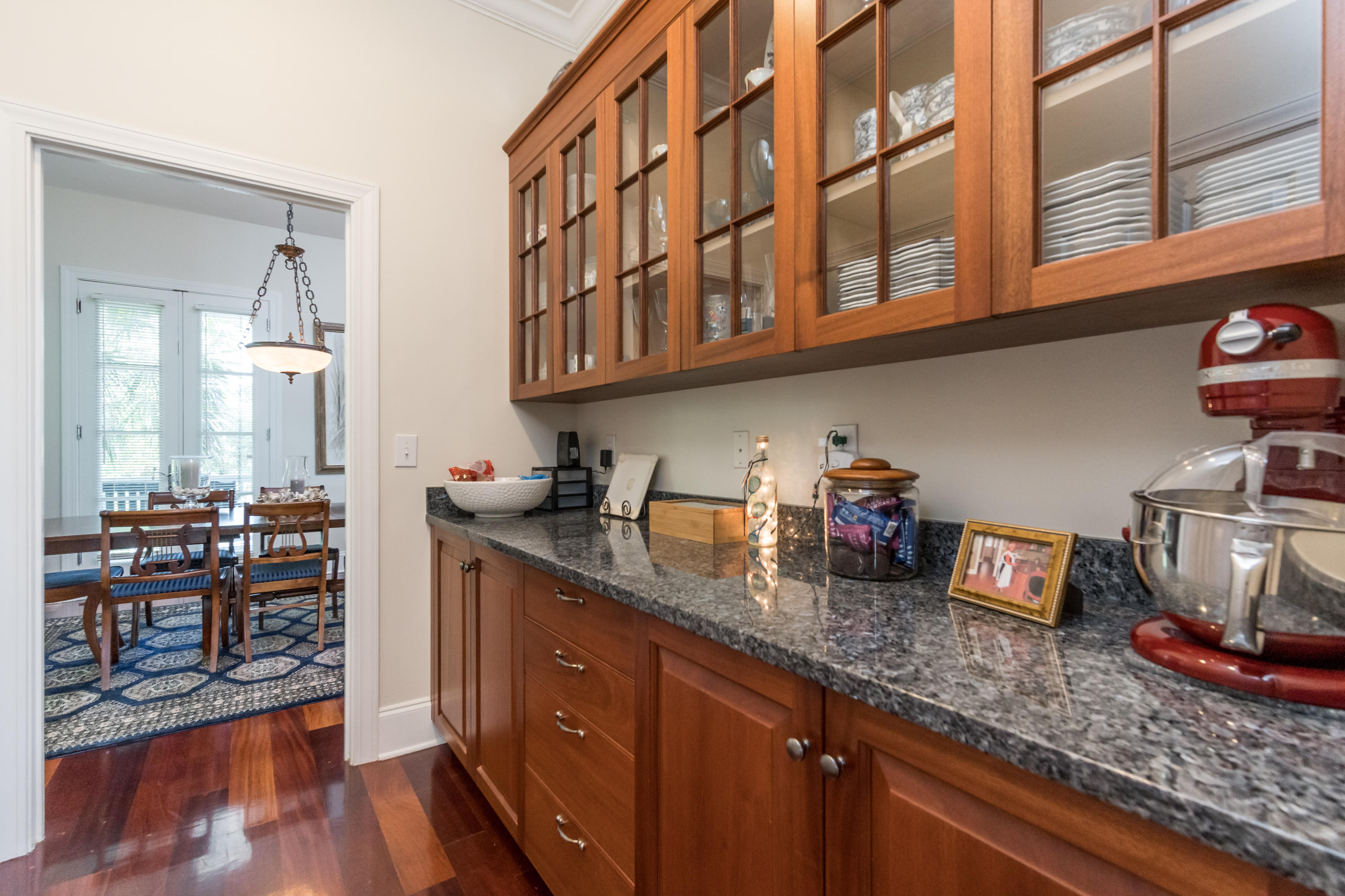 Andover at Park West Homes For Sale - 2092 Ashburton, Mount Pleasant, SC - 10