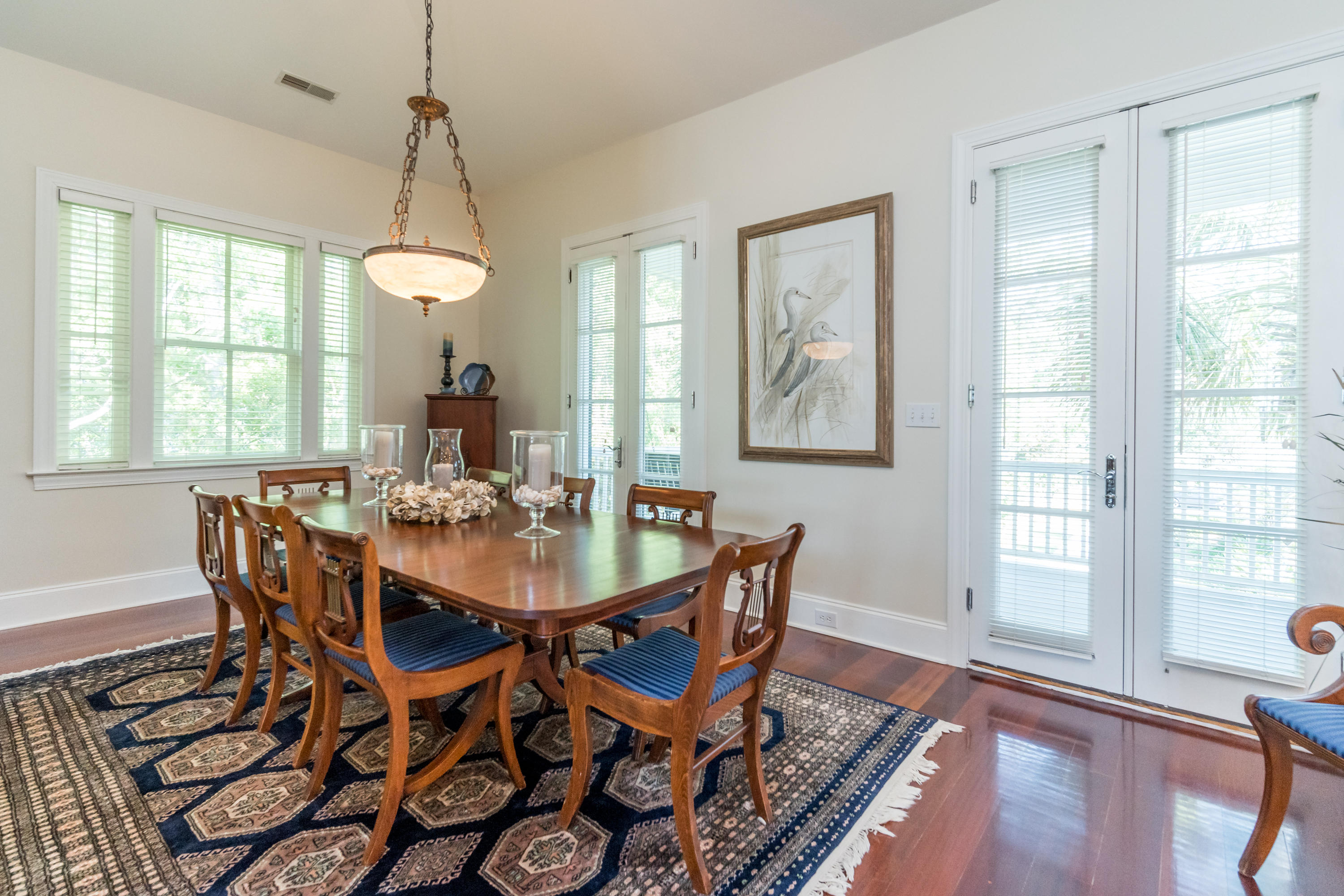 Andover at Park West Homes For Sale - 2092 Ashburton, Mount Pleasant, SC - 5