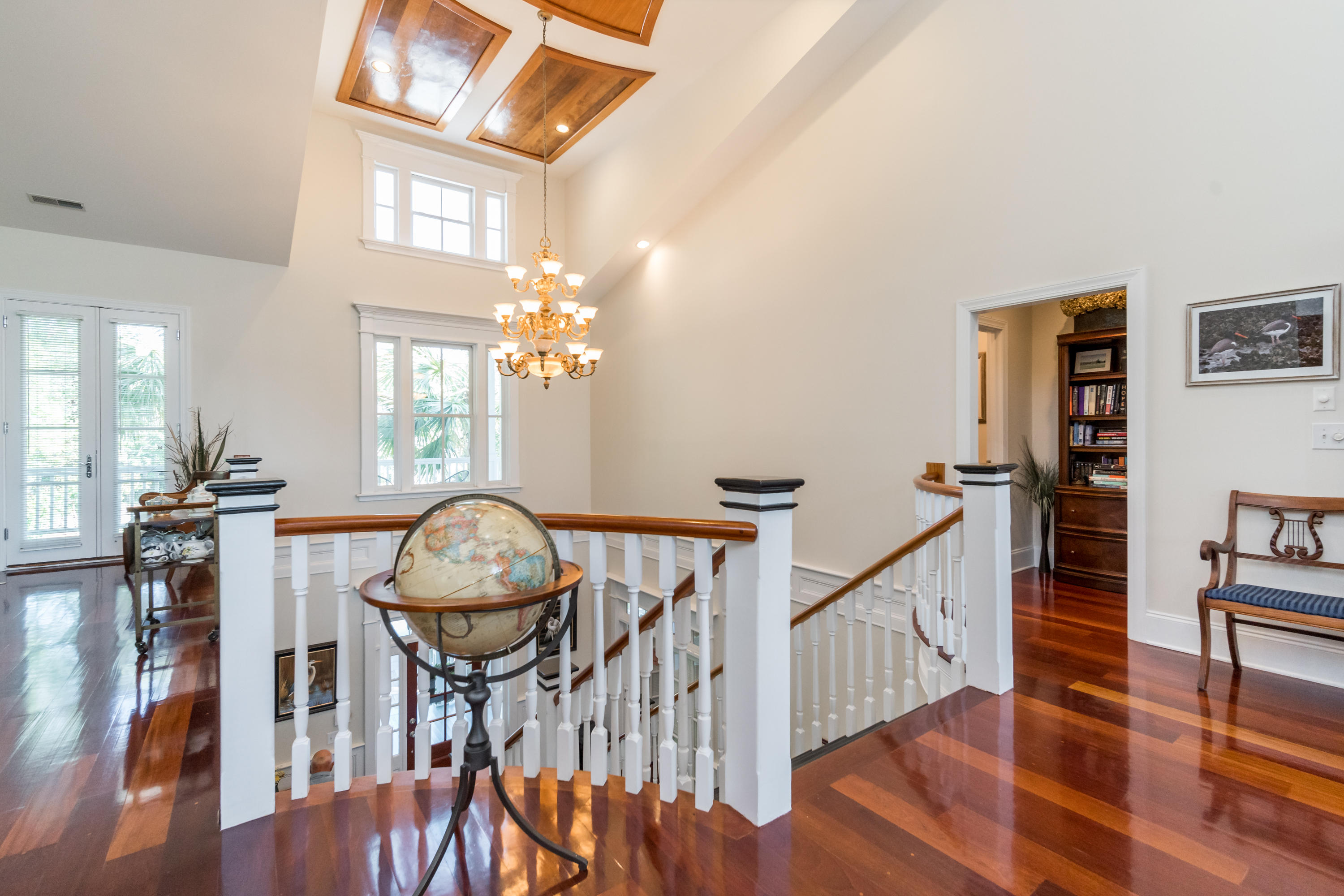 Andover at Park West Homes For Sale - 2092 Ashburton, Mount Pleasant, SC - 9