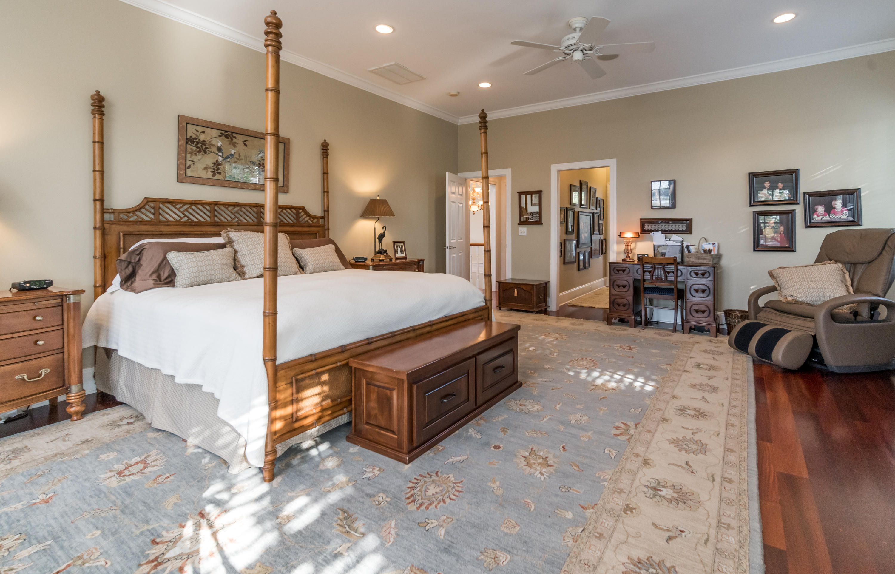 Andover at Park West Homes For Sale - 2092 Ashburton, Mount Pleasant, SC - 8