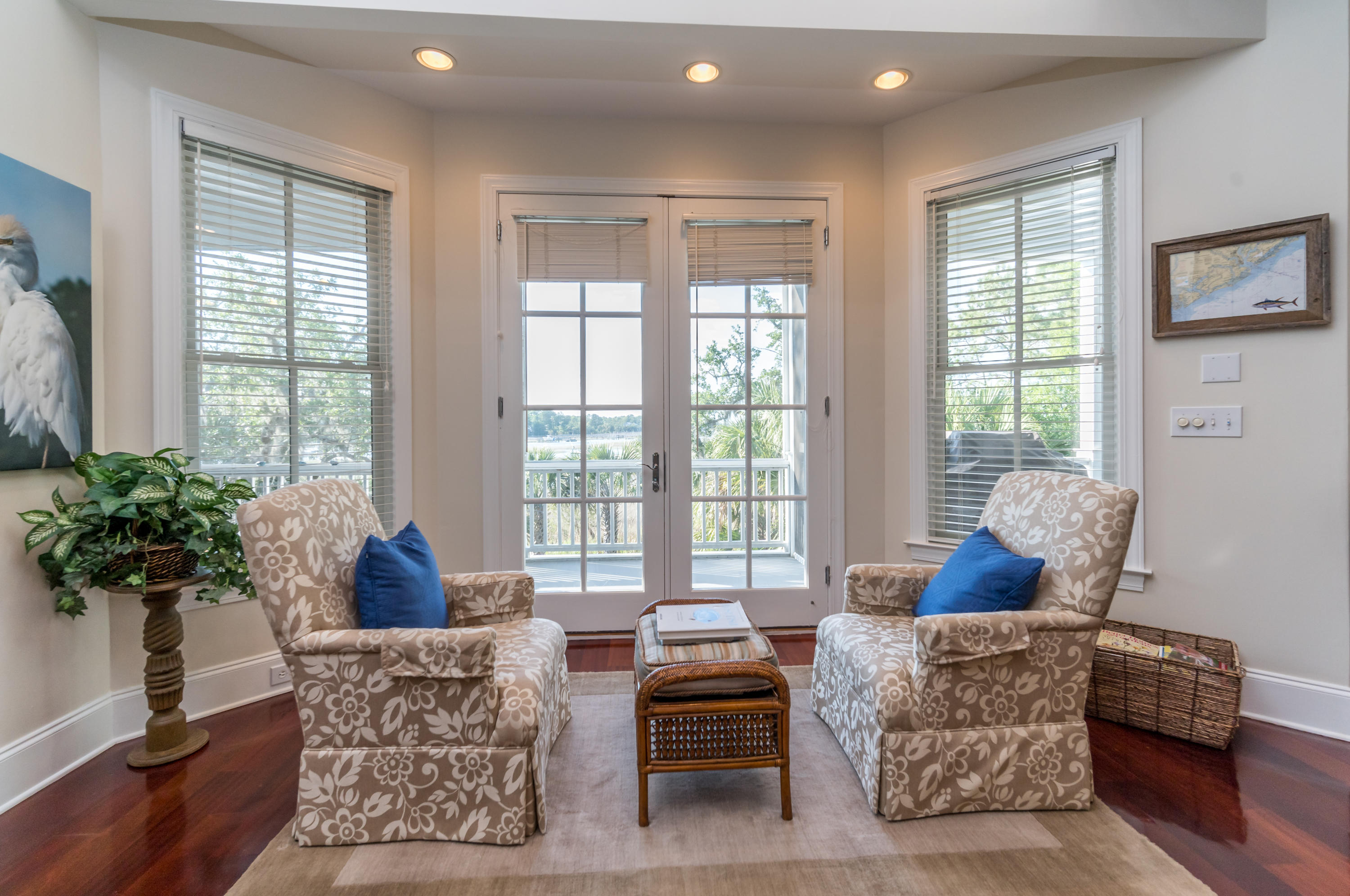 Andover at Park West Homes For Sale - 2092 Ashburton, Mount Pleasant, SC - 2