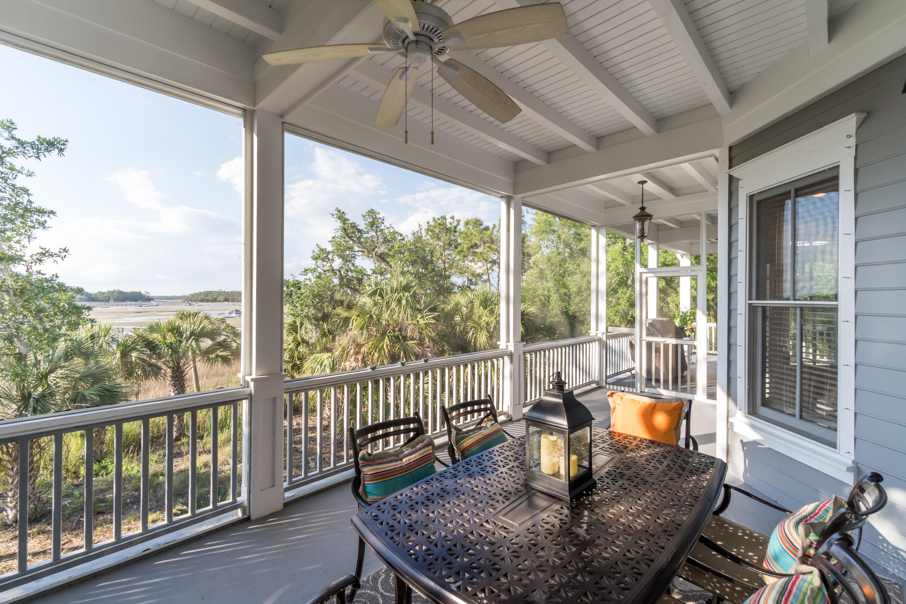 Andover at Park West Homes For Sale - 2092 Ashburton, Mount Pleasant, SC - 1