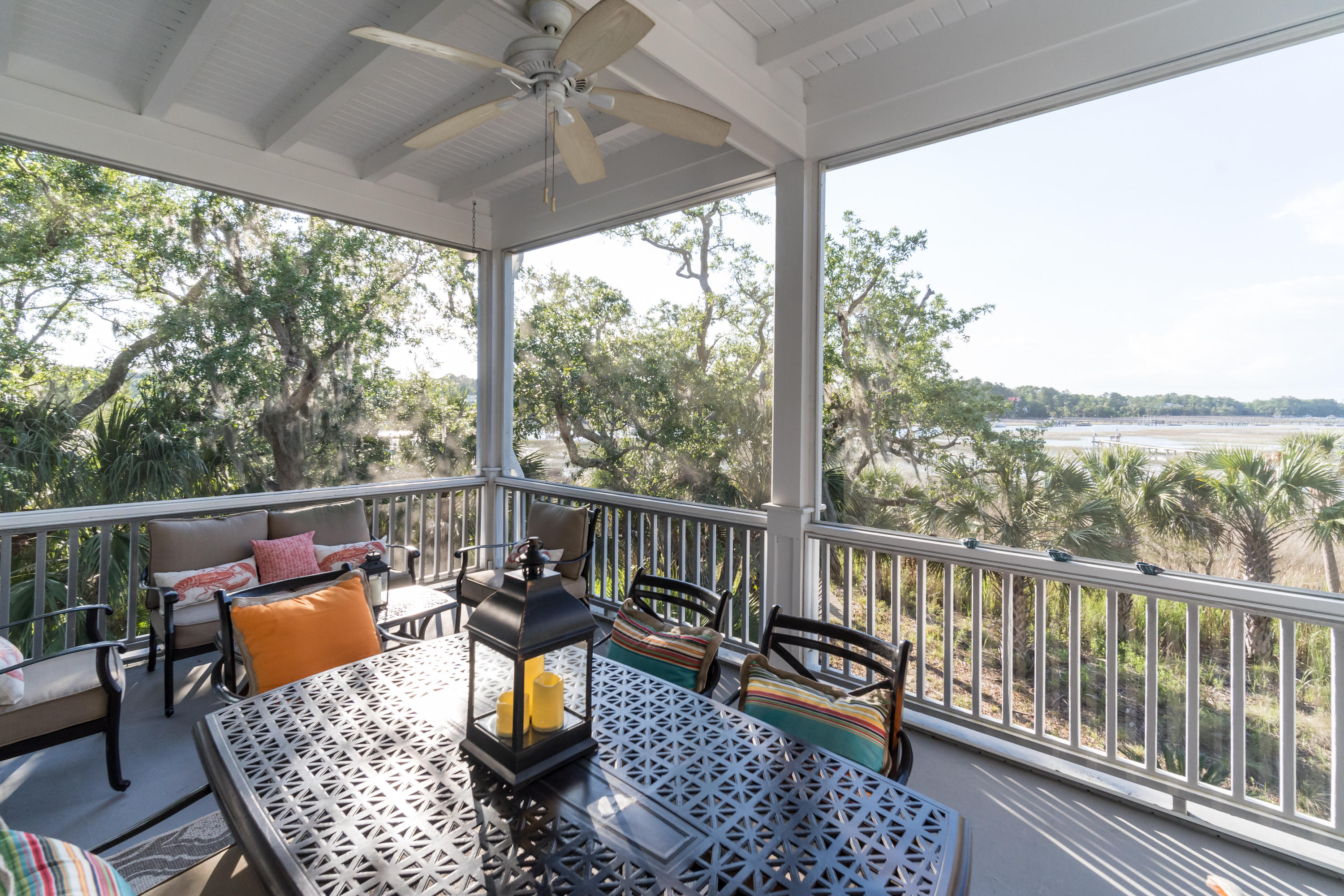 Andover at Park West Homes For Sale - 2092 Ashburton, Mount Pleasant, SC - 50