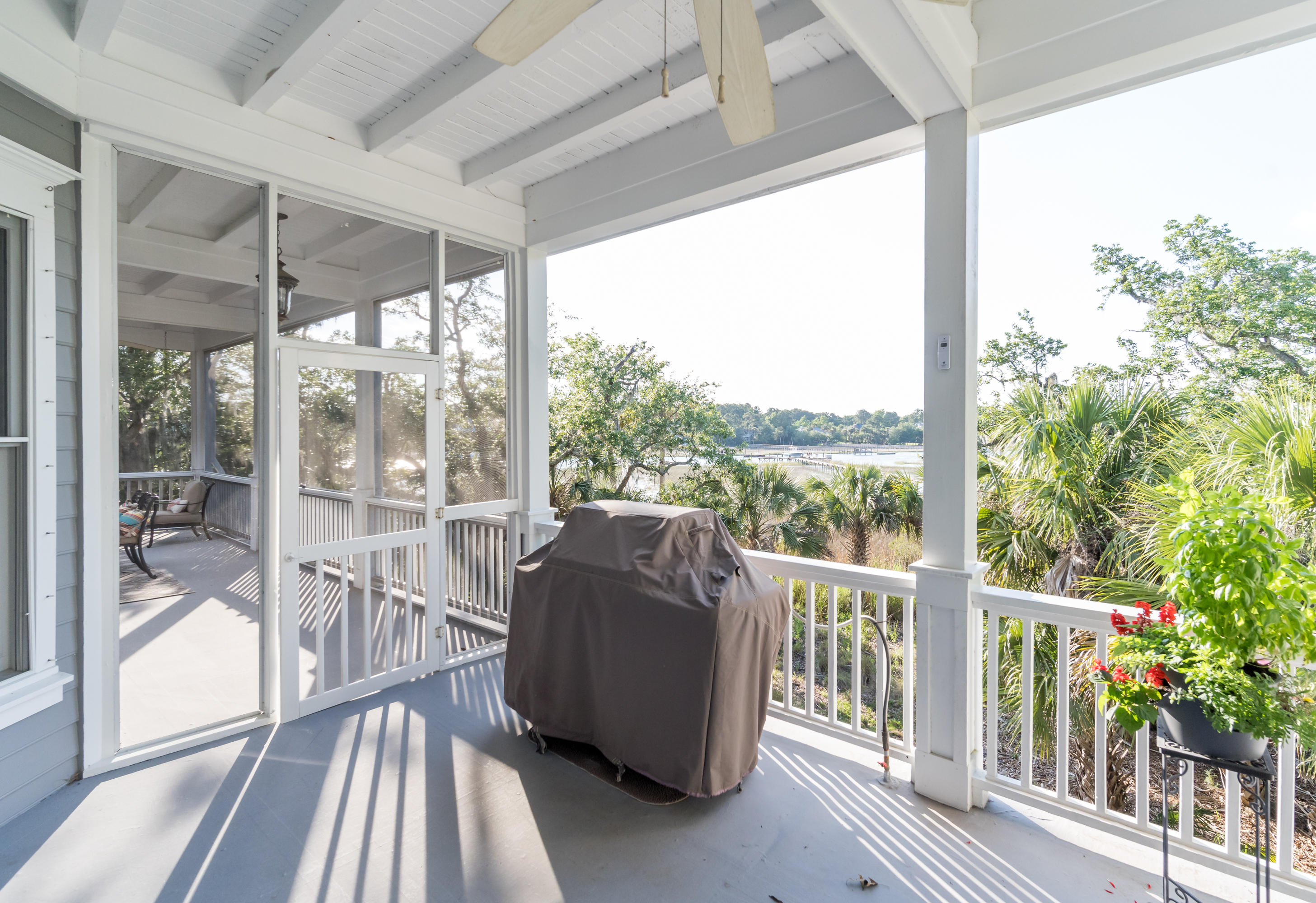 Andover at Park West Homes For Sale - 2092 Ashburton, Mount Pleasant, SC - 51