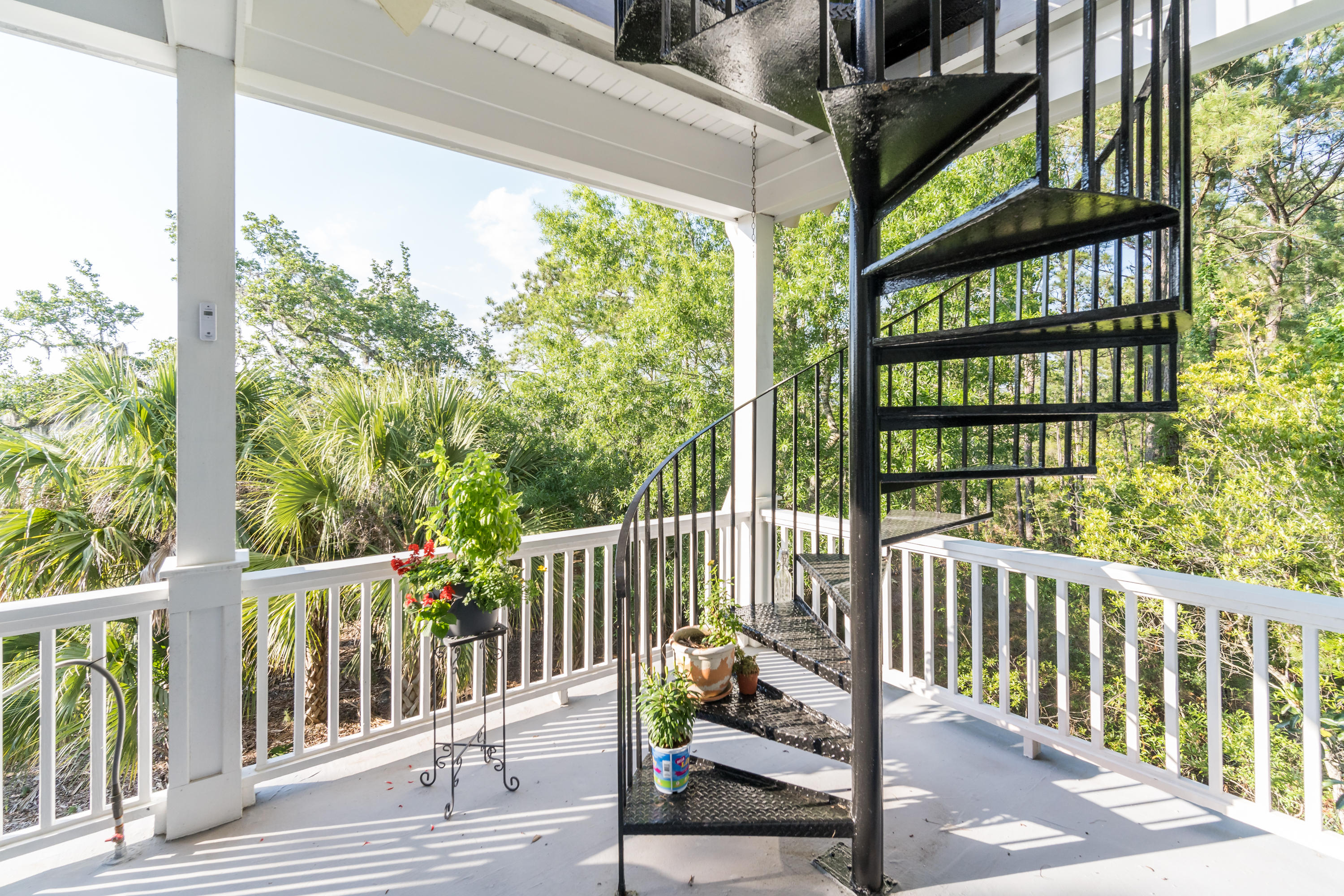 Andover at Park West Homes For Sale - 2092 Ashburton, Mount Pleasant, SC - 49