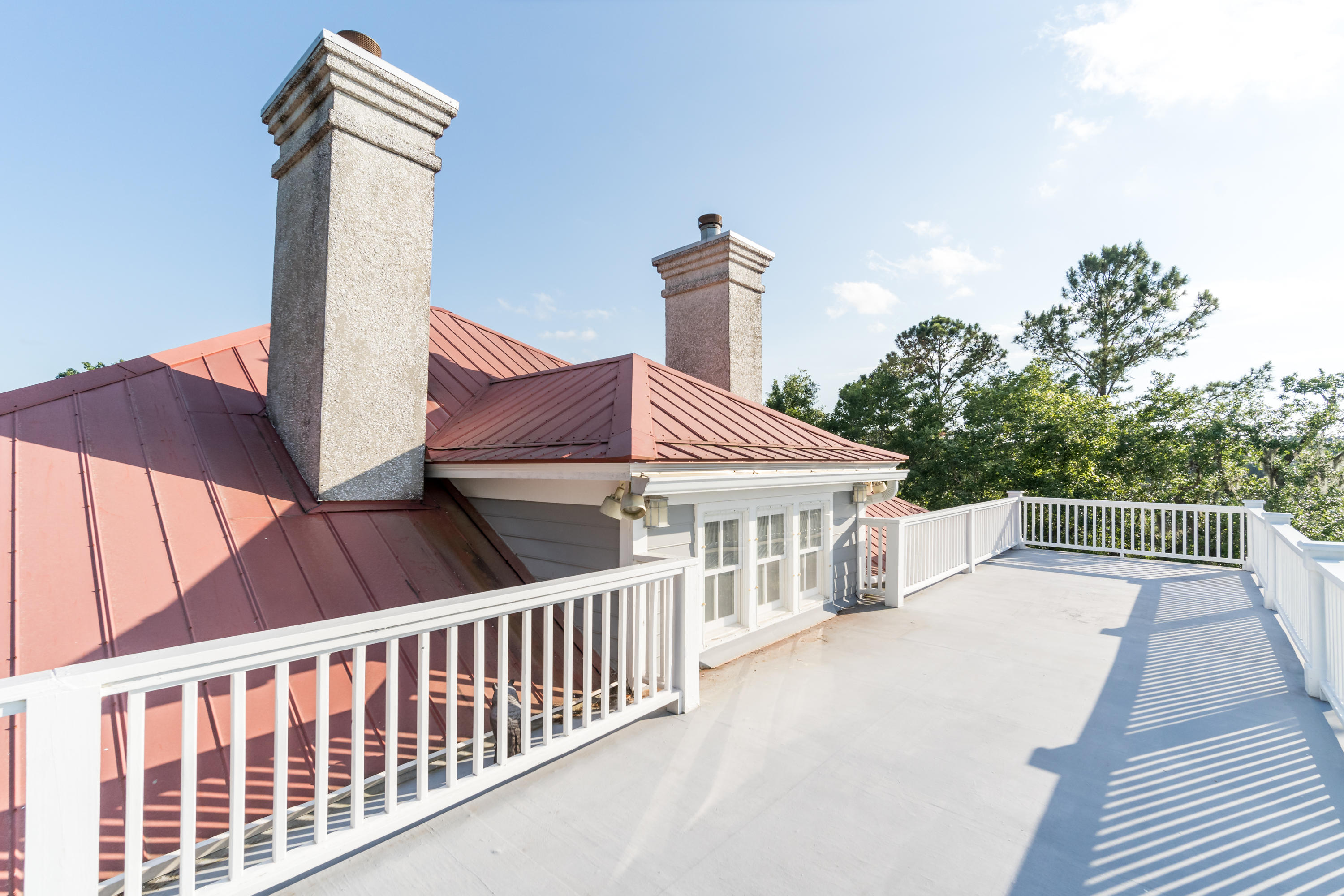 Andover at Park West Homes For Sale - 2092 Ashburton, Mount Pleasant, SC - 45