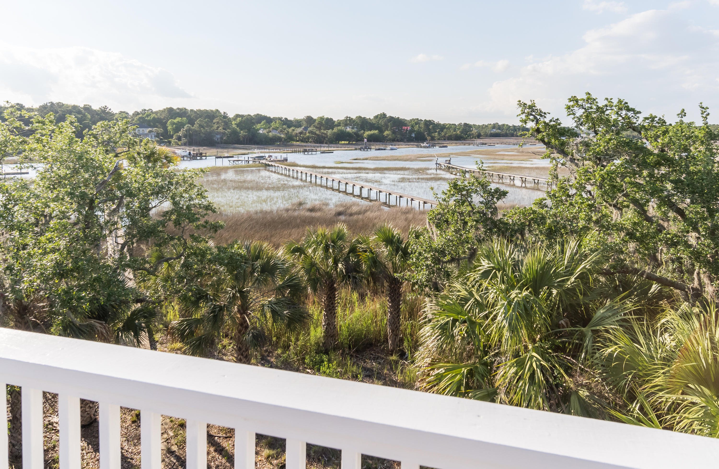 Andover at Park West Homes For Sale - 2092 Ashburton, Mount Pleasant, SC - 47