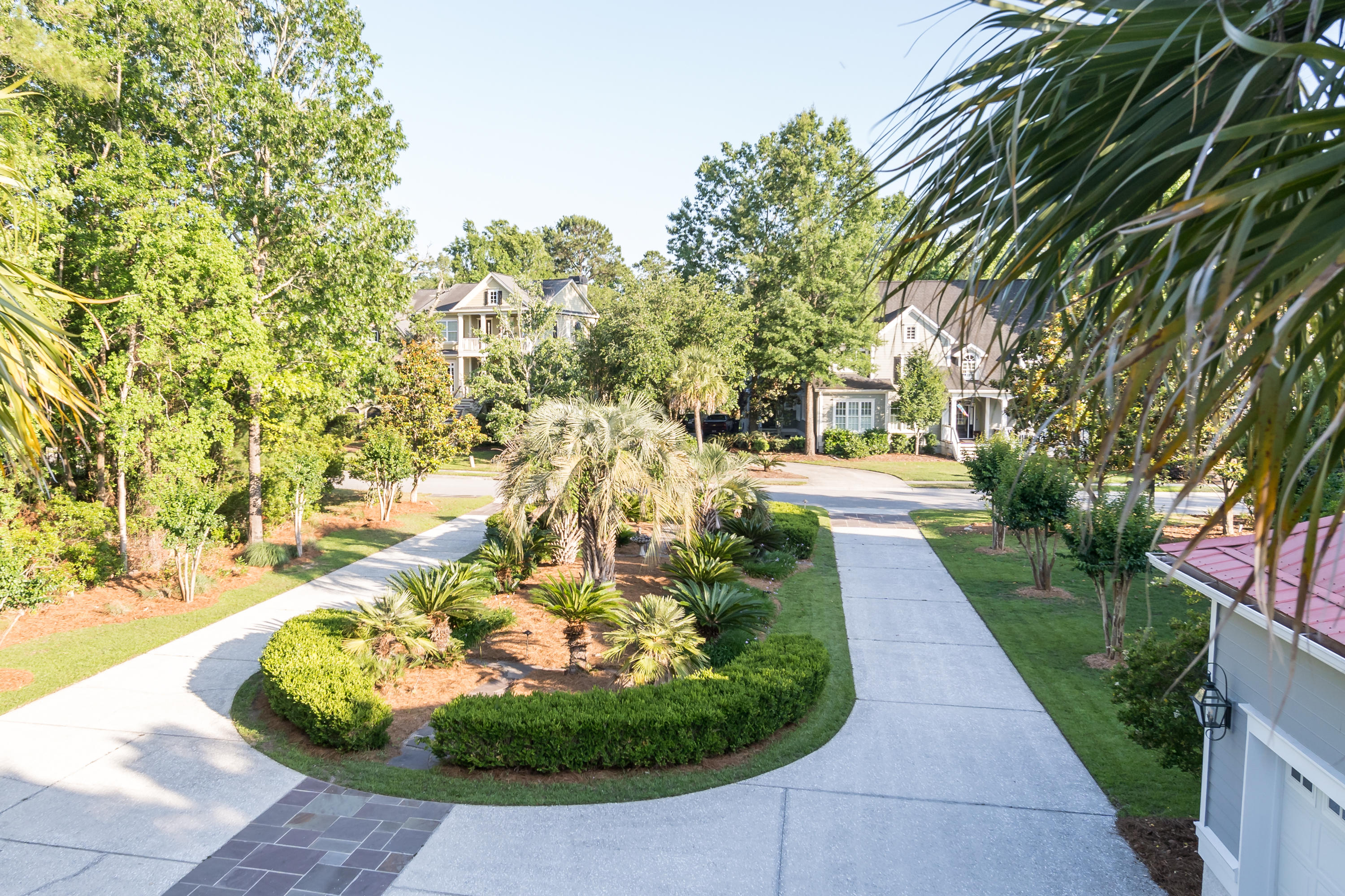 Andover at Park West Homes For Sale - 2092 Ashburton, Mount Pleasant, SC - 22