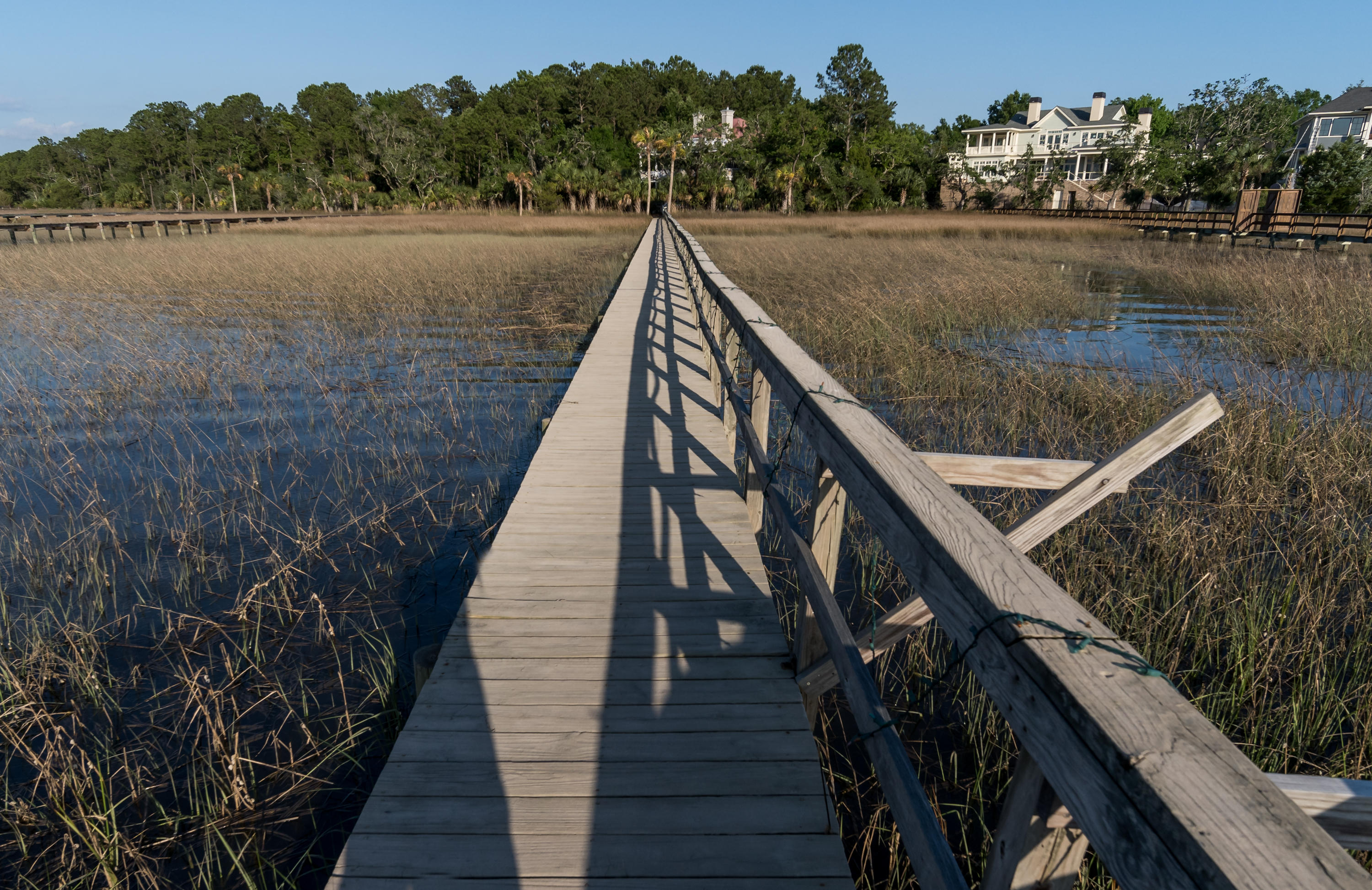 Andover at Park West Homes For Sale - 2092 Ashburton, Mount Pleasant, SC - 41