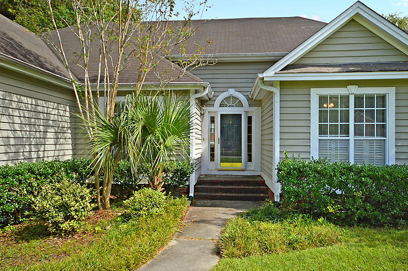 301 Hook Lane Mount Pleasant, SC 29464
