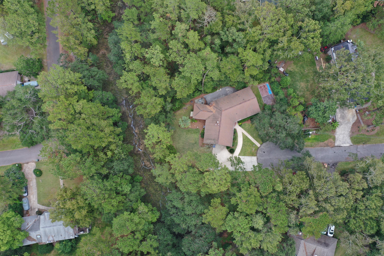 West Ashley Plantation Homes For Sale - 1854 Hutton, Charleston, SC - 43