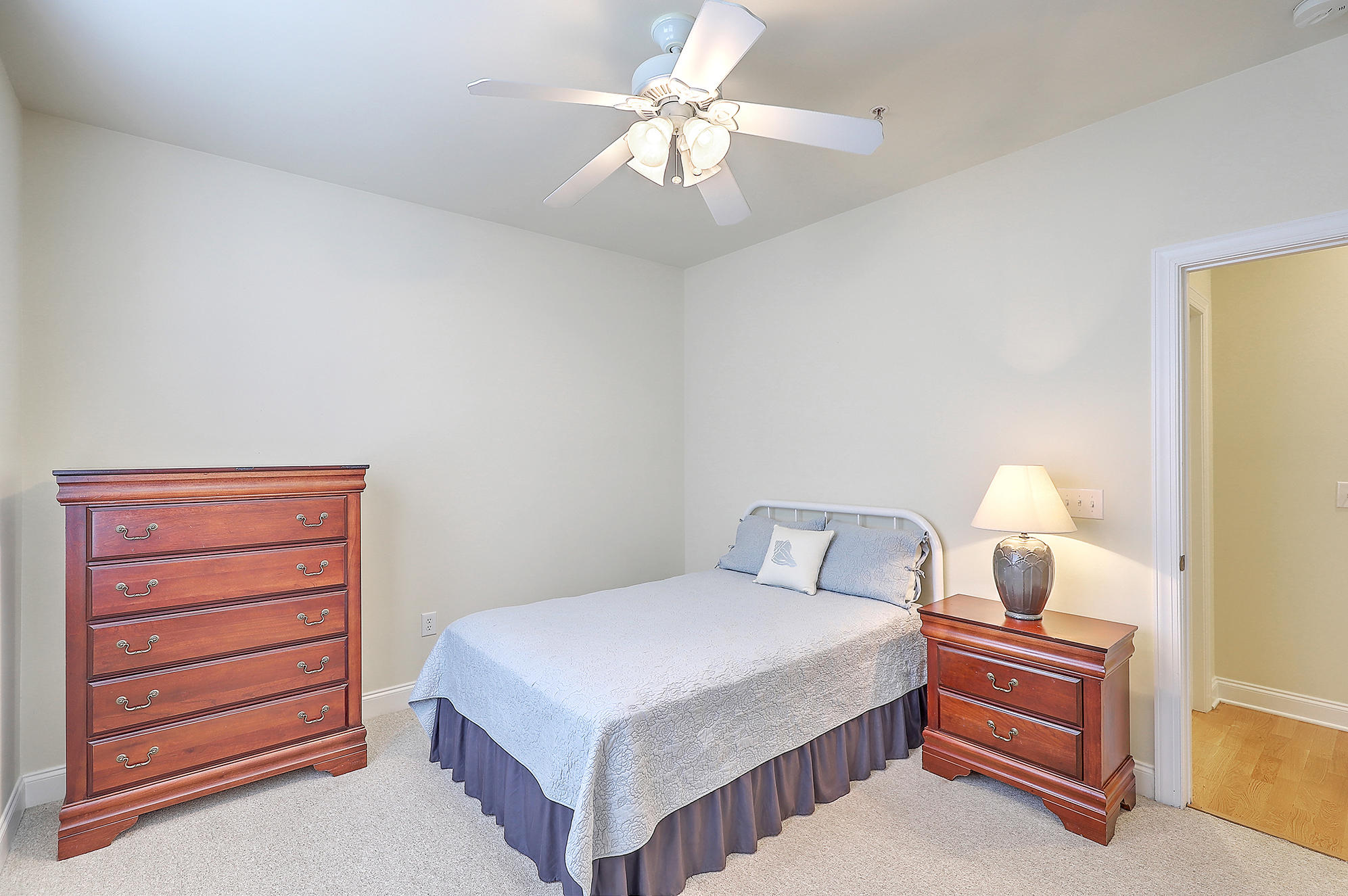 Summers Bend on the Ashley Homes For Sale - 5558 Colonial Chatsworth, North Charleston, SC - 17