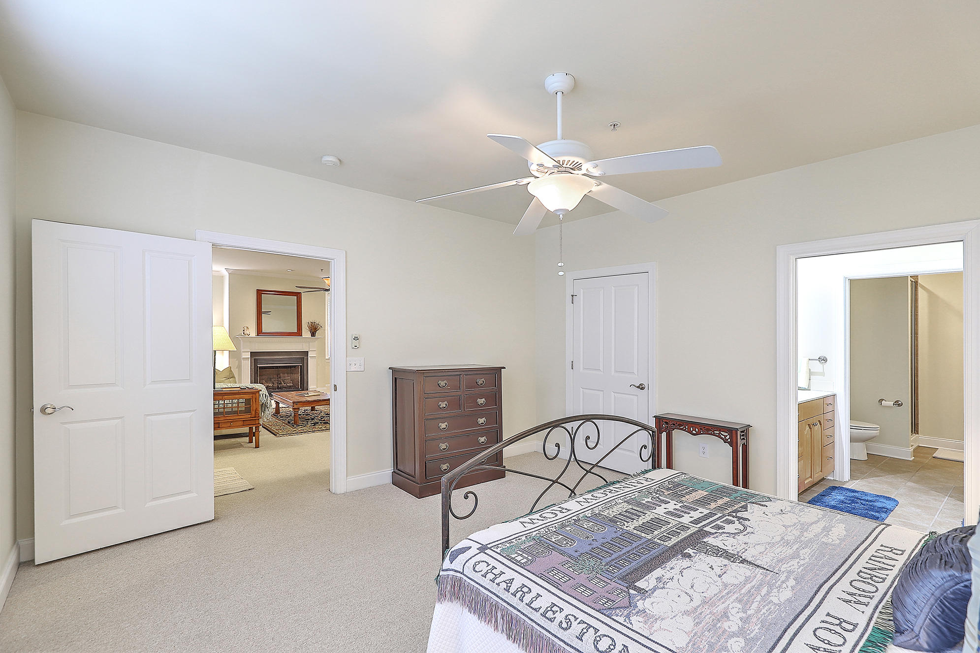 Summers Bend on the Ashley Homes For Sale - 5558 Colonial Chatsworth, North Charleston, SC - 22