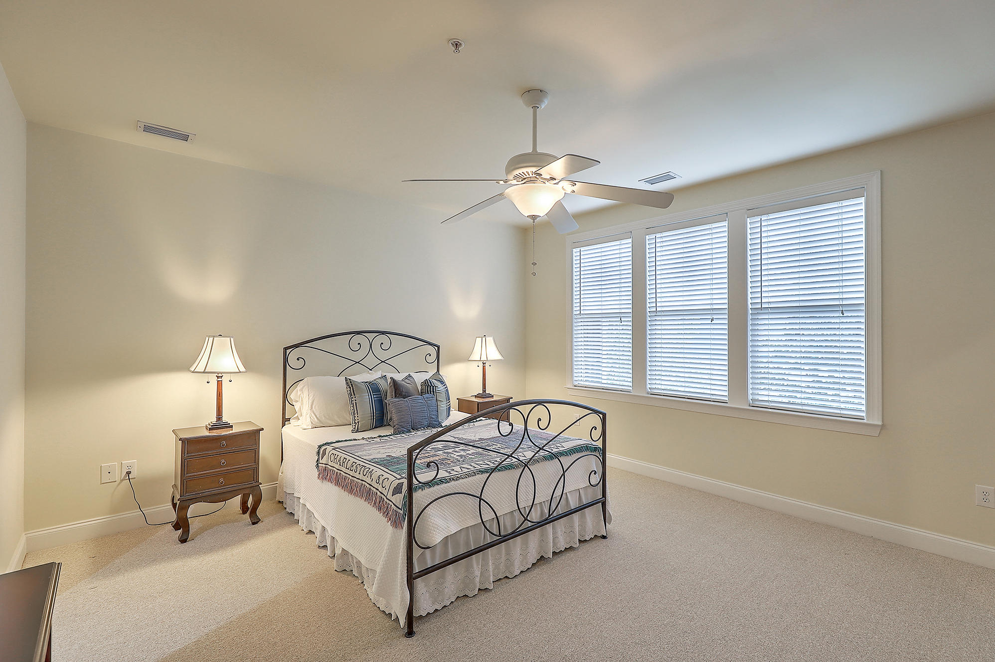 Summers Bend on the Ashley Homes For Sale - 5558 Colonial Chatsworth, North Charleston, SC - 23