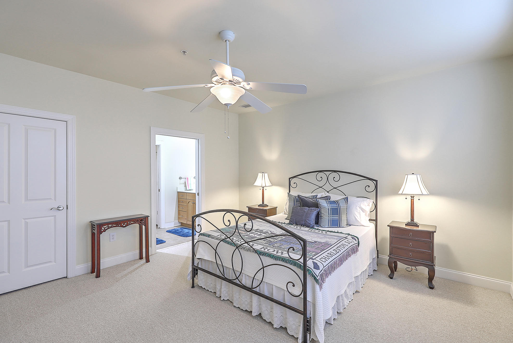 Summers Bend on the Ashley Homes For Sale - 5558 Colonial Chatsworth, North Charleston, SC - 24