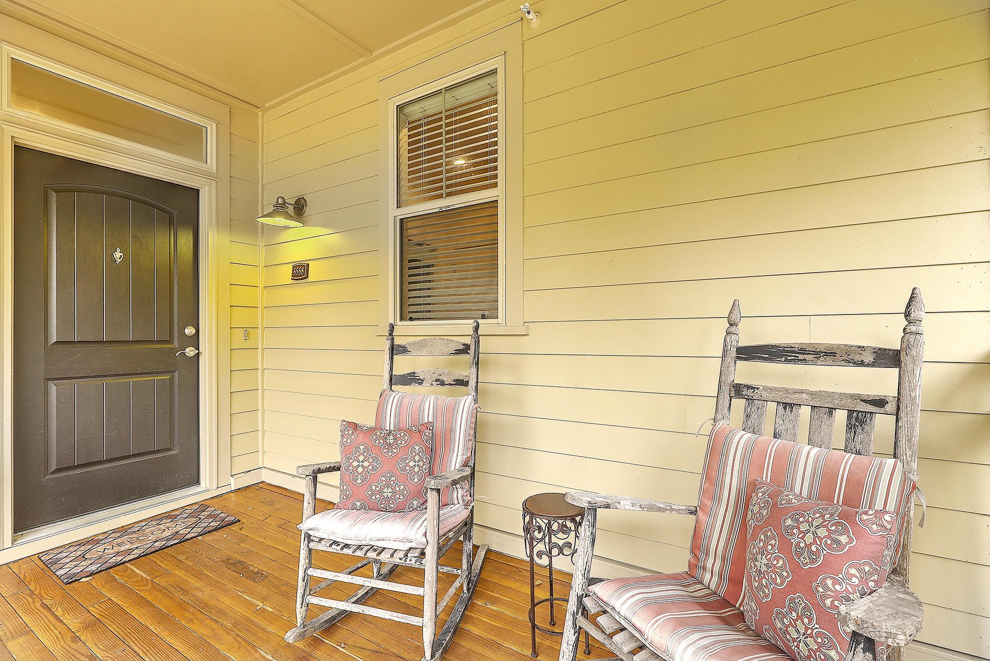 5558 Colonial Chatsworth Circle North Charleston, SC 29418