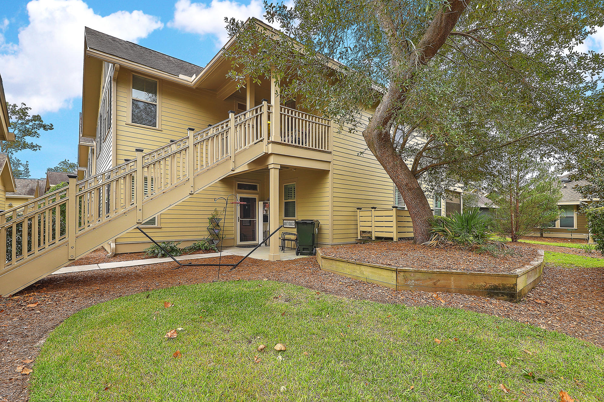 Summers Bend on the Ashley Homes For Sale - 5558 Colonial Chatsworth, North Charleston, SC - 7
