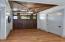 White Oak Flooring, fabulous woodworking and finishes