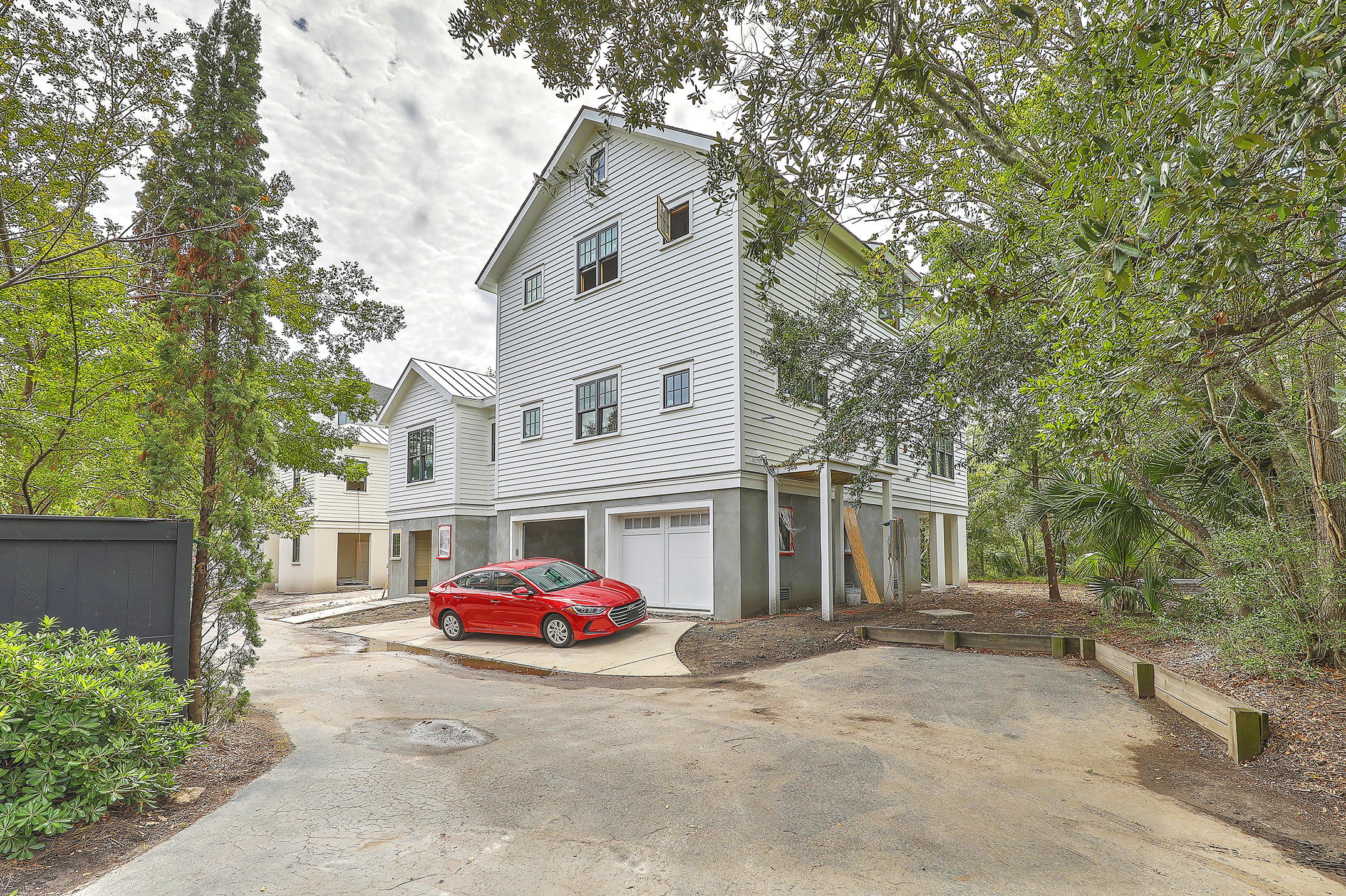 146 Bull Street Charleston, SC 29401