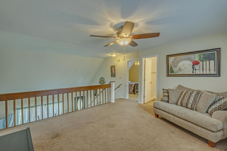 513 Laurel Ridge Road Charleston, Sc 29418