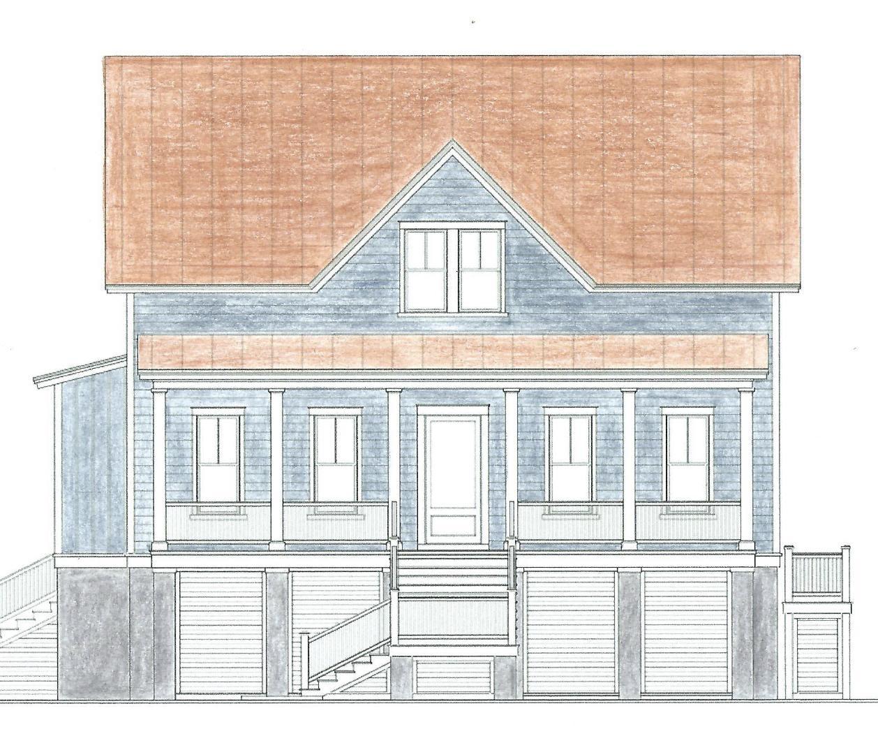 Seabrook Island Homes For Sale - 2501 Clear Marsh, Seabrook Island, SC - 0
