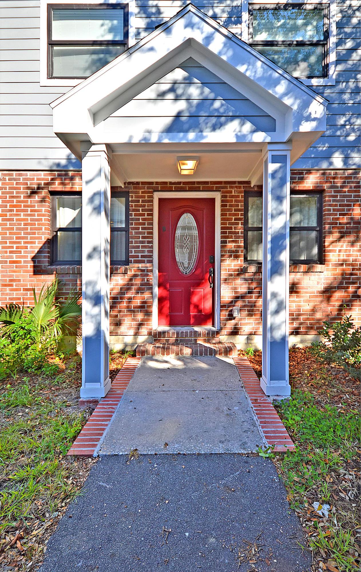 134 Congress Street Charleston, SC 29403