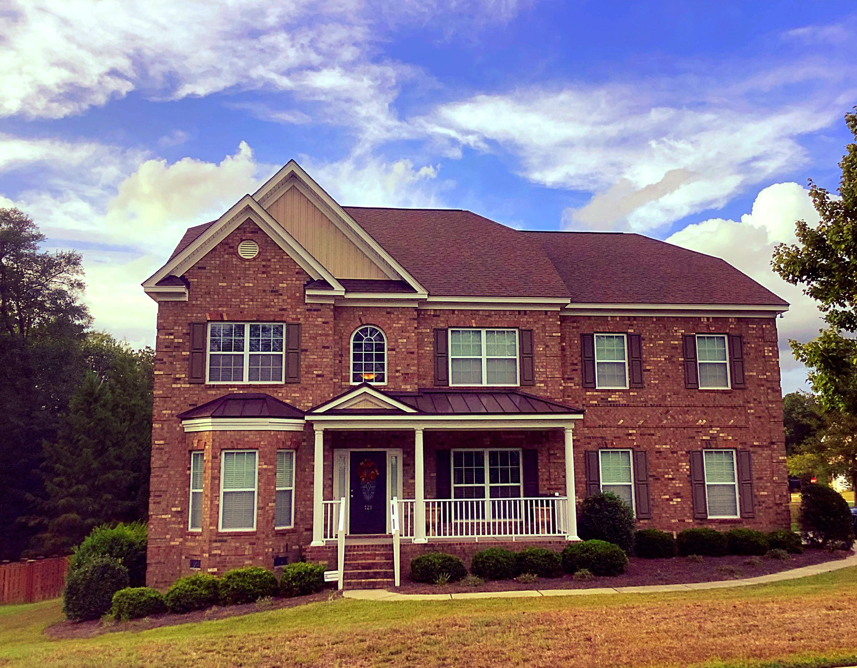 121 Abbeywalk Lane Columbia, SC 29229