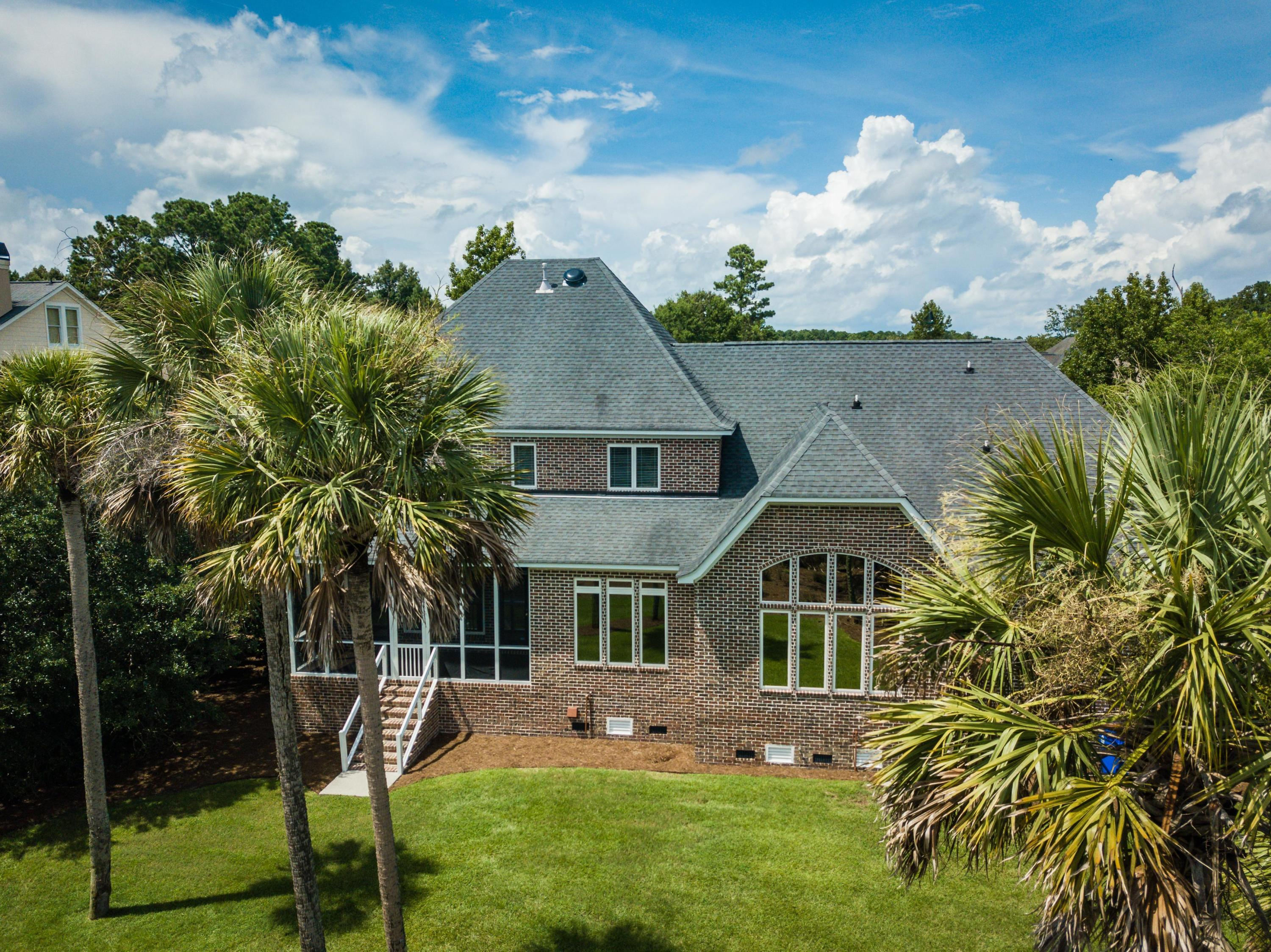 Dunes West Homes For Sale - 2332 Darts Cove, Mount Pleasant, SC - 49