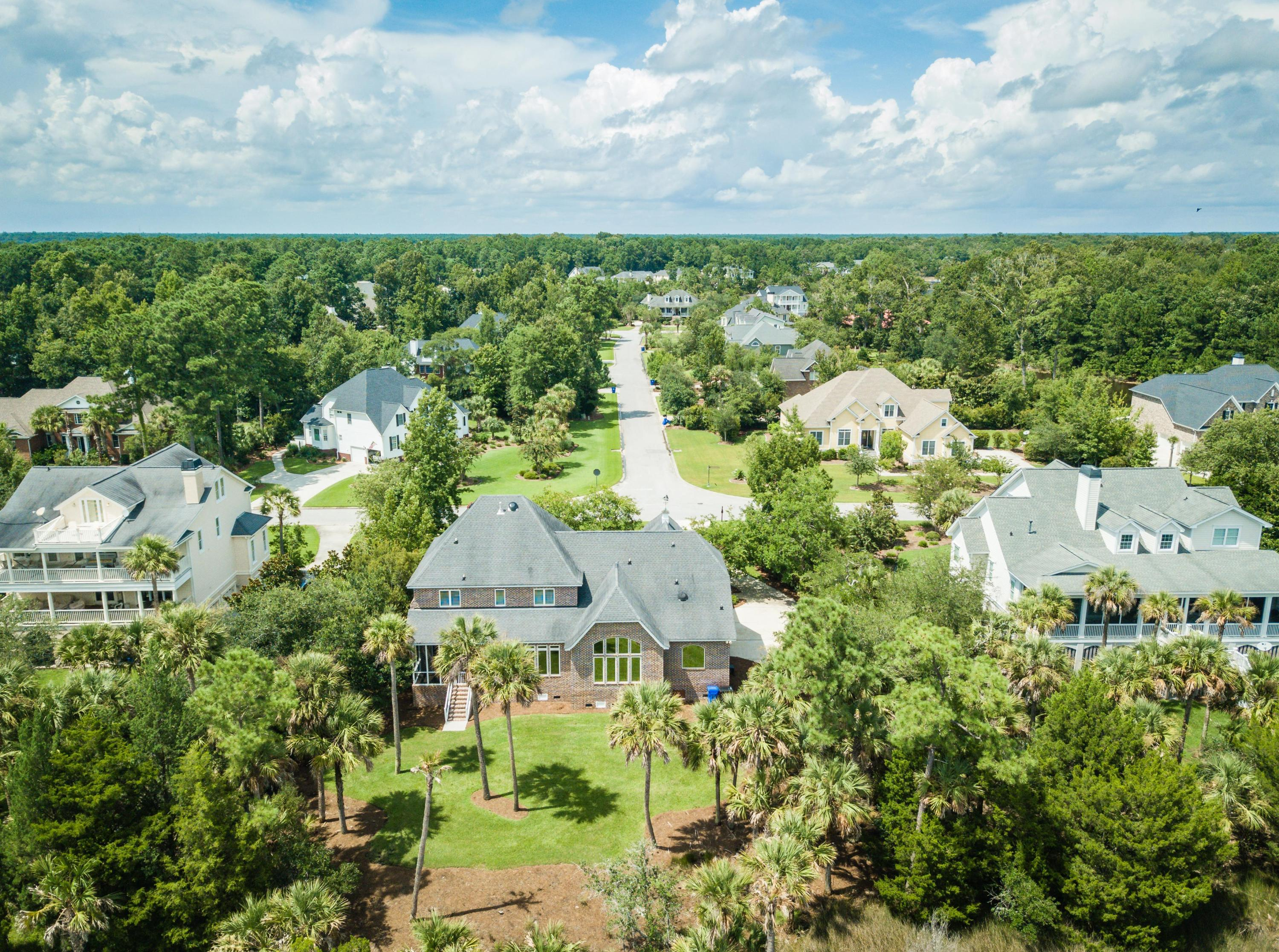 Dunes West Homes For Sale - 2332 Darts Cove, Mount Pleasant, SC - 51