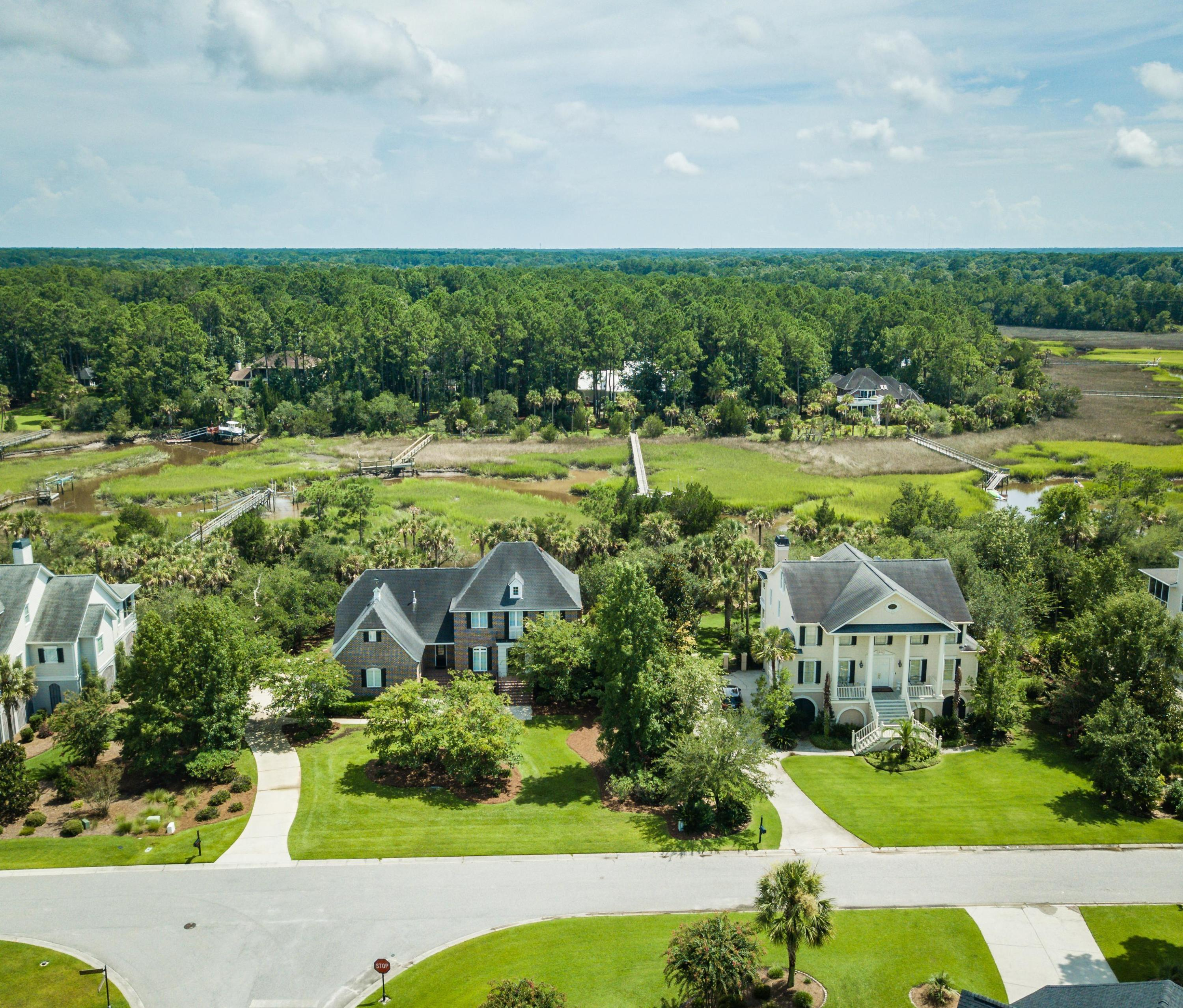 Dunes West Homes For Sale - 2332 Darts Cove, Mount Pleasant, SC - 52