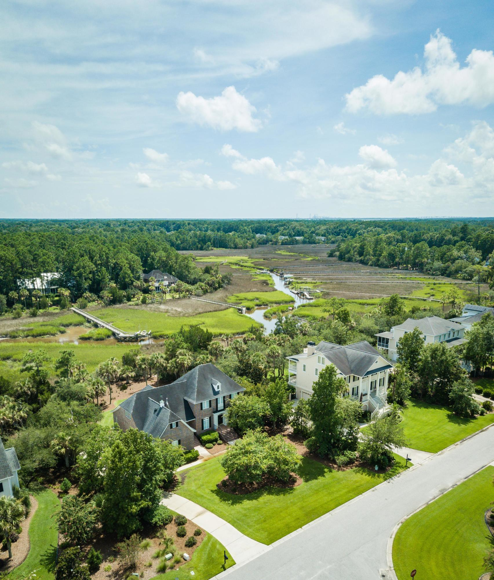 Dunes West Homes For Sale - 2332 Darts Cove, Mount Pleasant, SC - 59