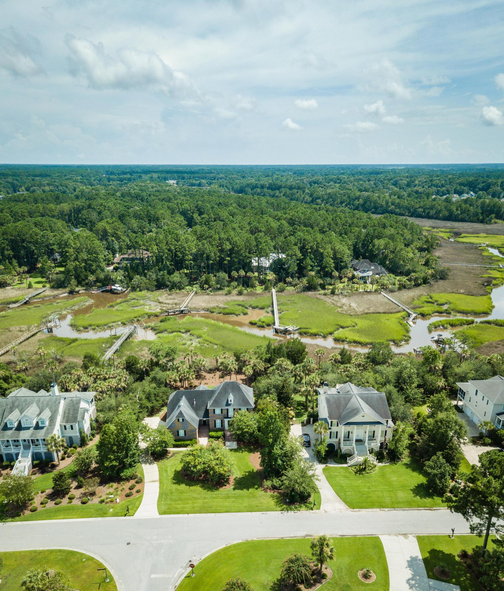 Dunes West Homes For Sale - 2332 Darts Cove, Mount Pleasant, SC - 23