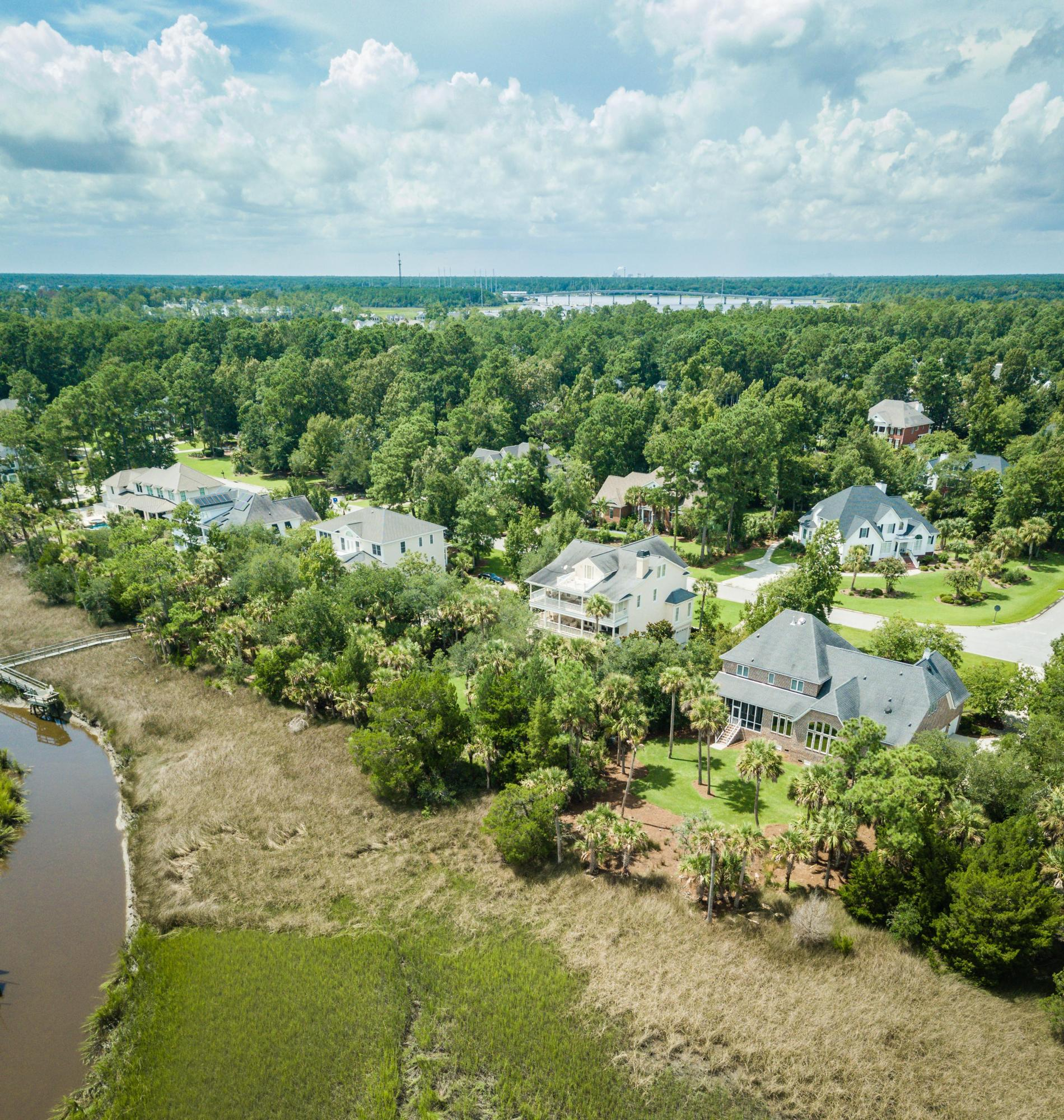Dunes West Homes For Sale - 2332 Darts Cove, Mount Pleasant, SC - 13