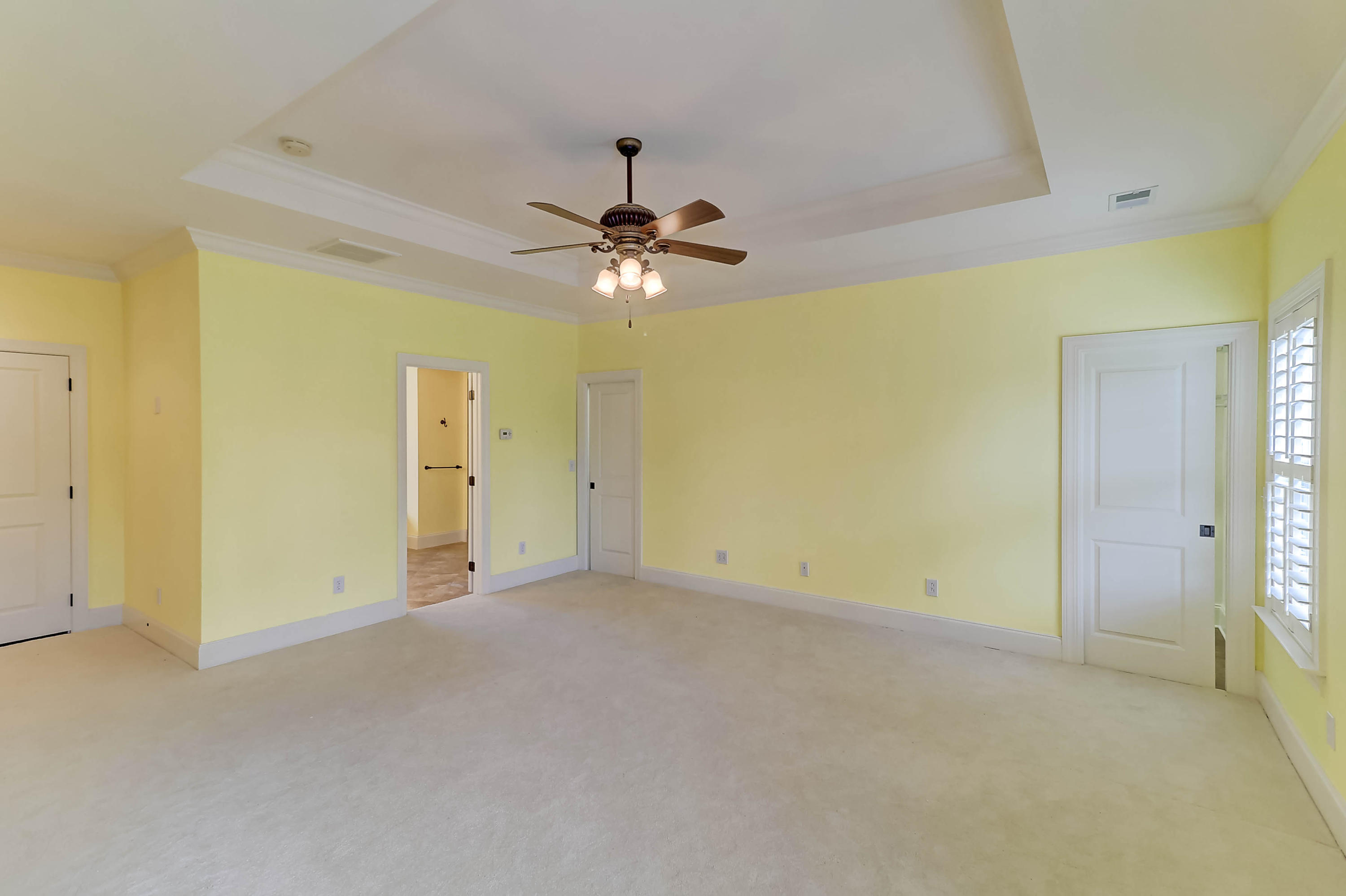 3973 Blackmoor Street Mount Pleasant, SC 29466