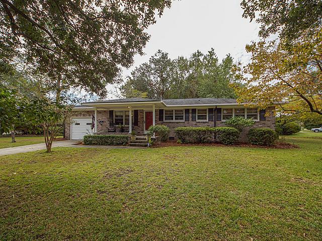 1346 Memory Lane Charleston, SC 29407