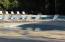 Small Children's Pool