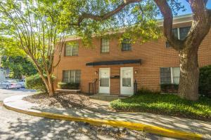 173 Rutledge Avenue, Charleston, SC 29403