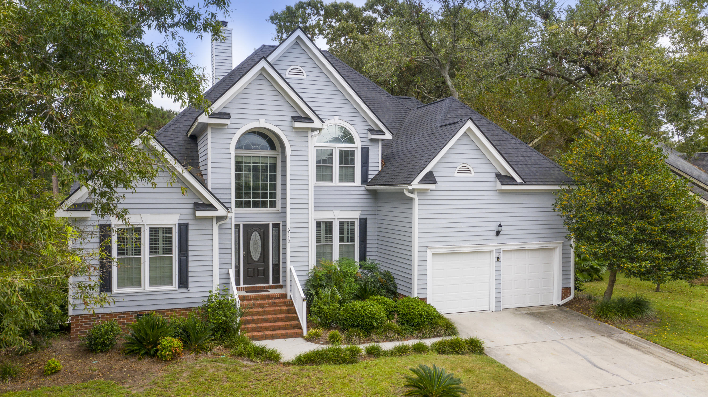 3118 Linksland Road Mount Pleasant, Sc 29466