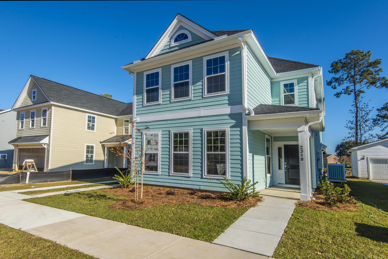 23180 Townwoods Charleston, SC 29414