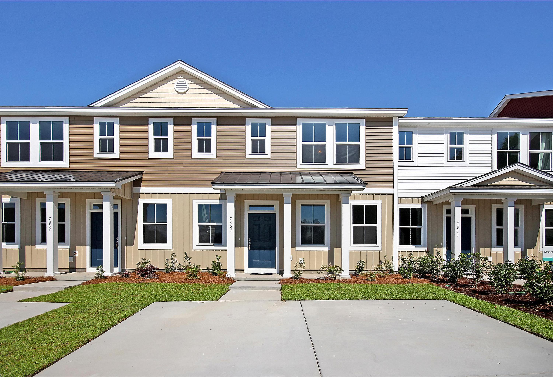 7792 Montview Road North Charleston, SC 29418