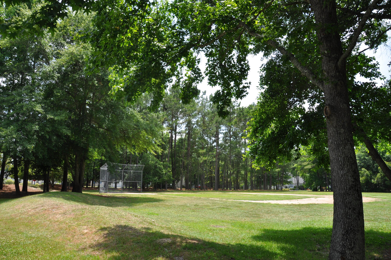 7815 Montview Road North Charleston, Sc 29418