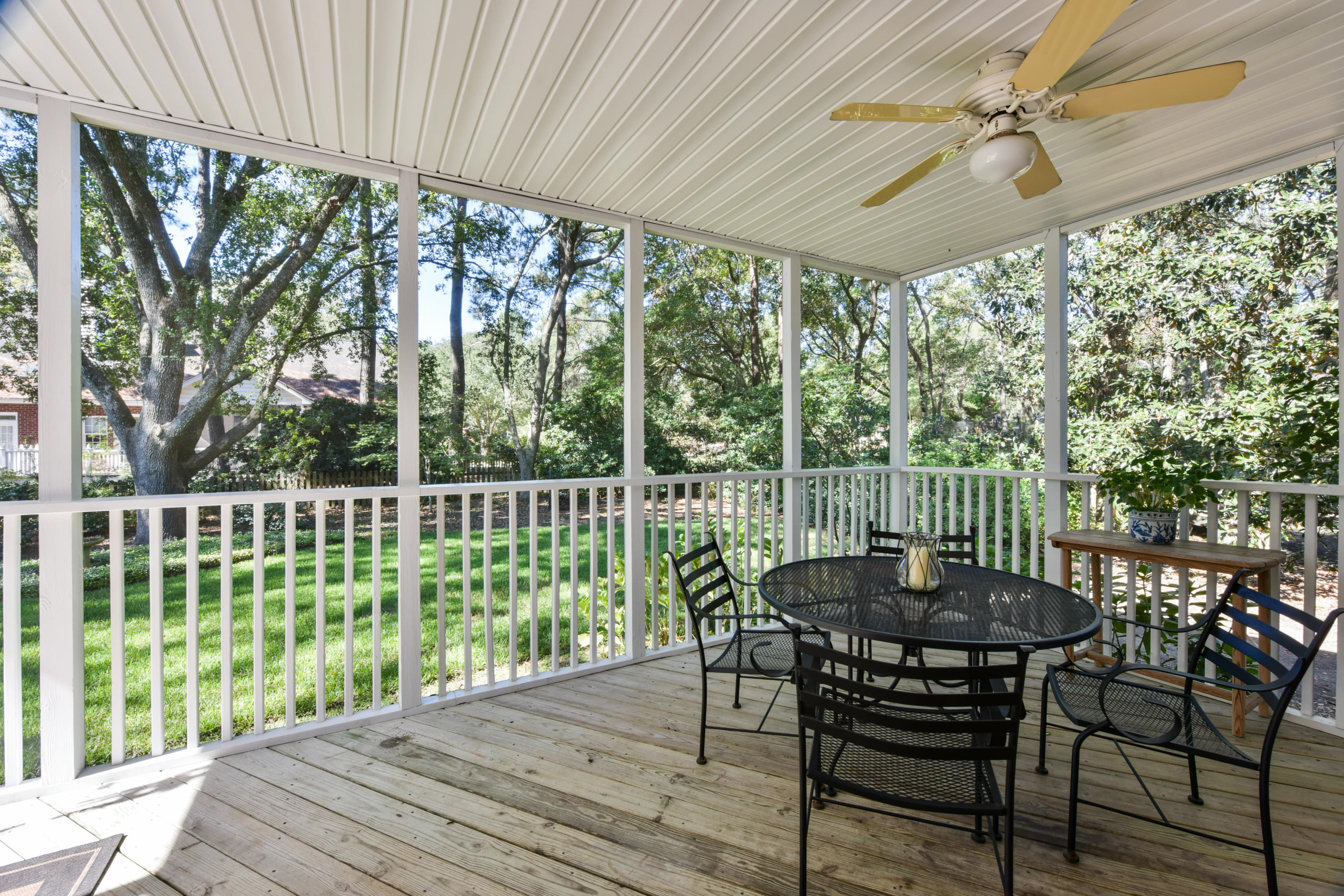 Somerset Point Homes For Sale - 690 Cain, Mount Pleasant, SC - 4