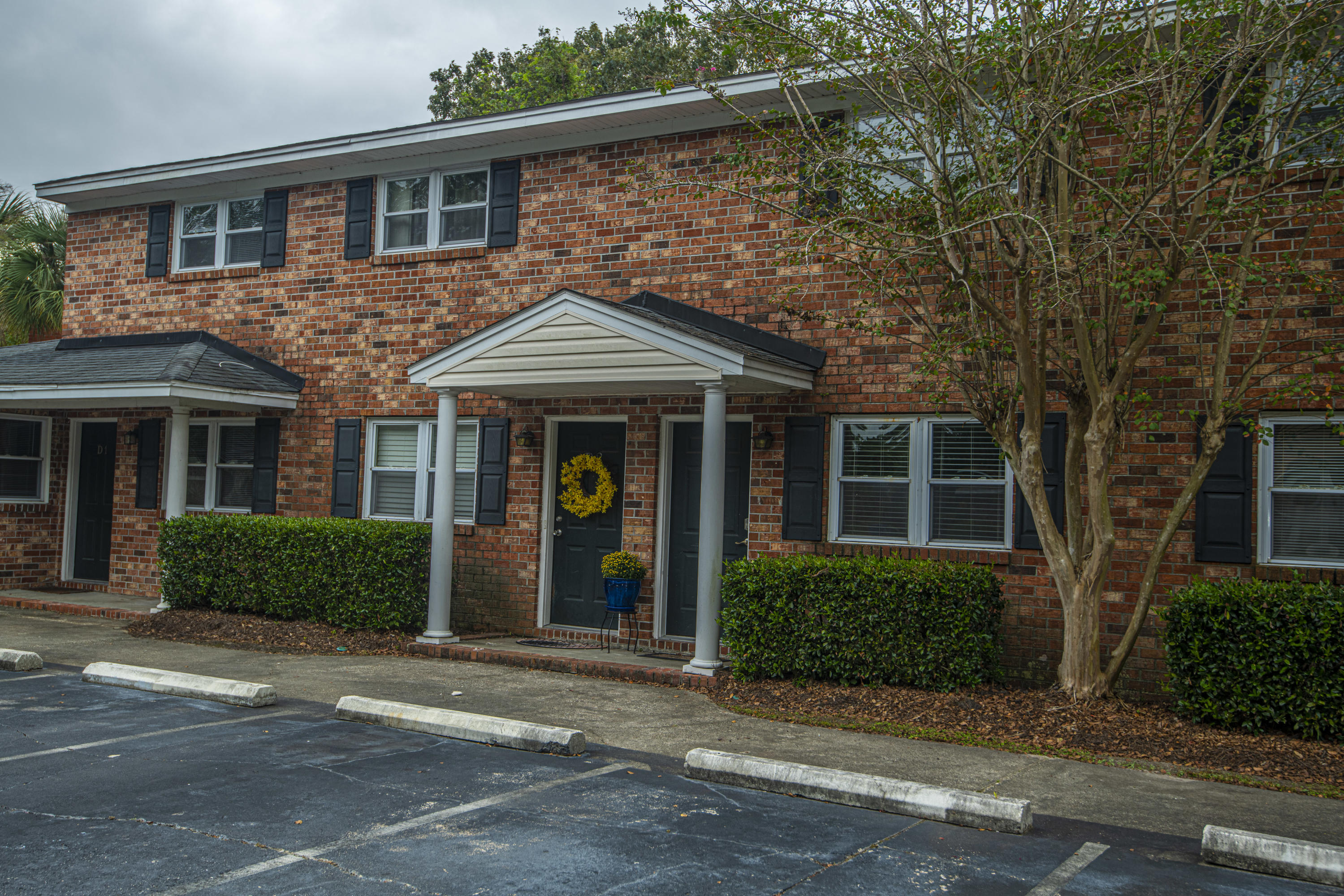 1836 Mepkin Road UNIT D3 Charleston, Sc 29407