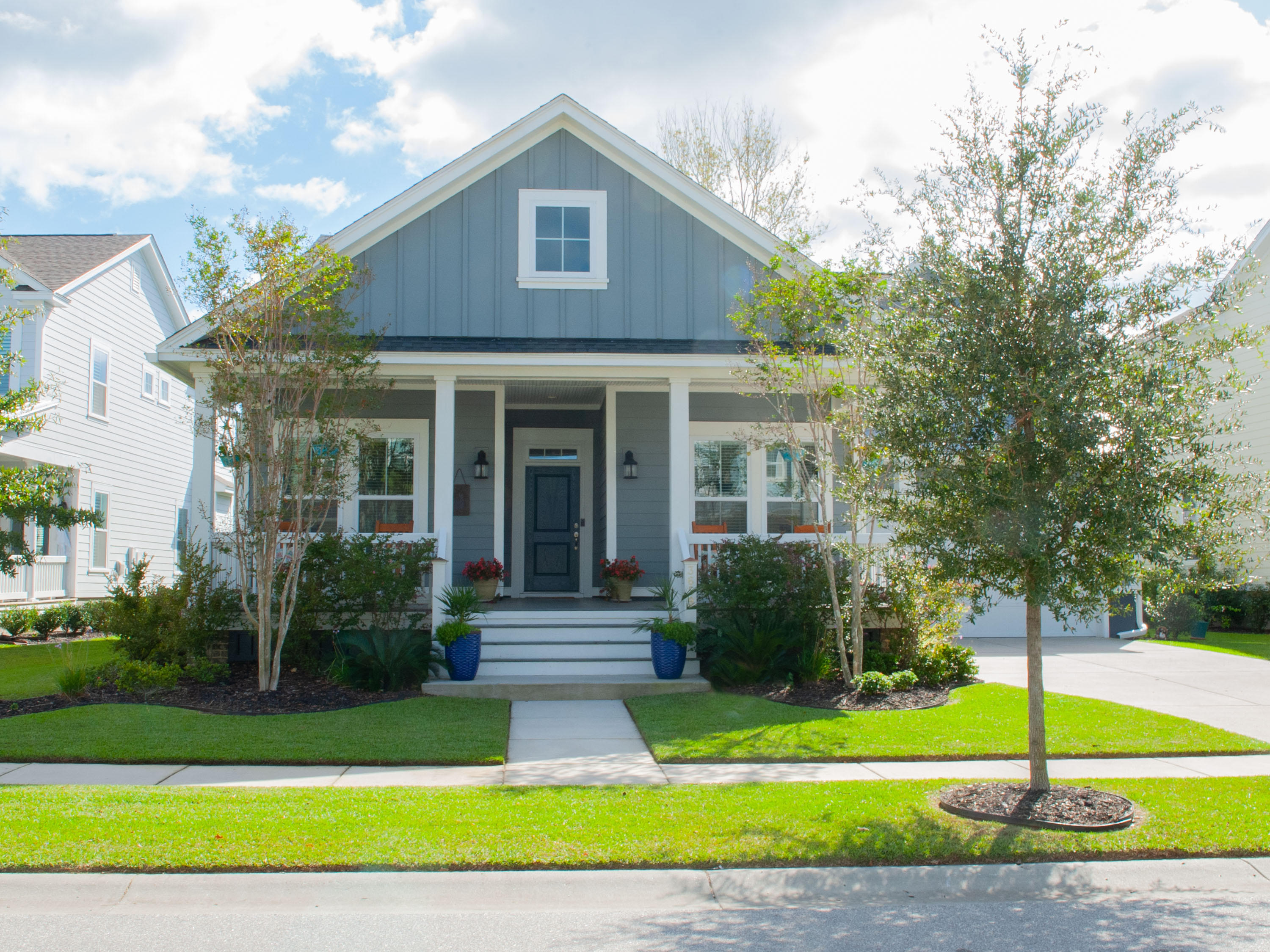 3659 Spindrift Drive Mount Pleasant, SC 29466