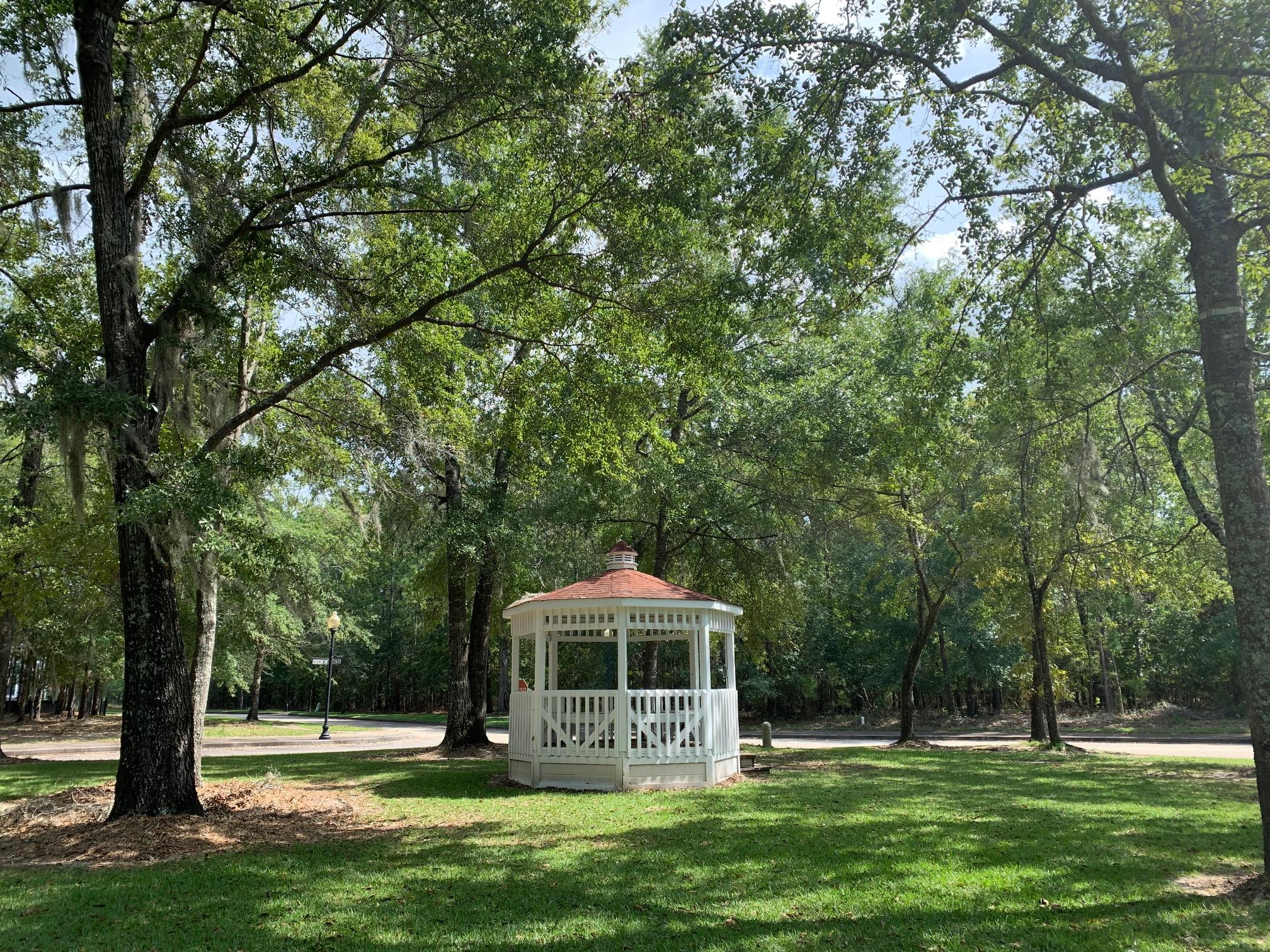 1619 Old Town Avenue Georgetown, SC 29440